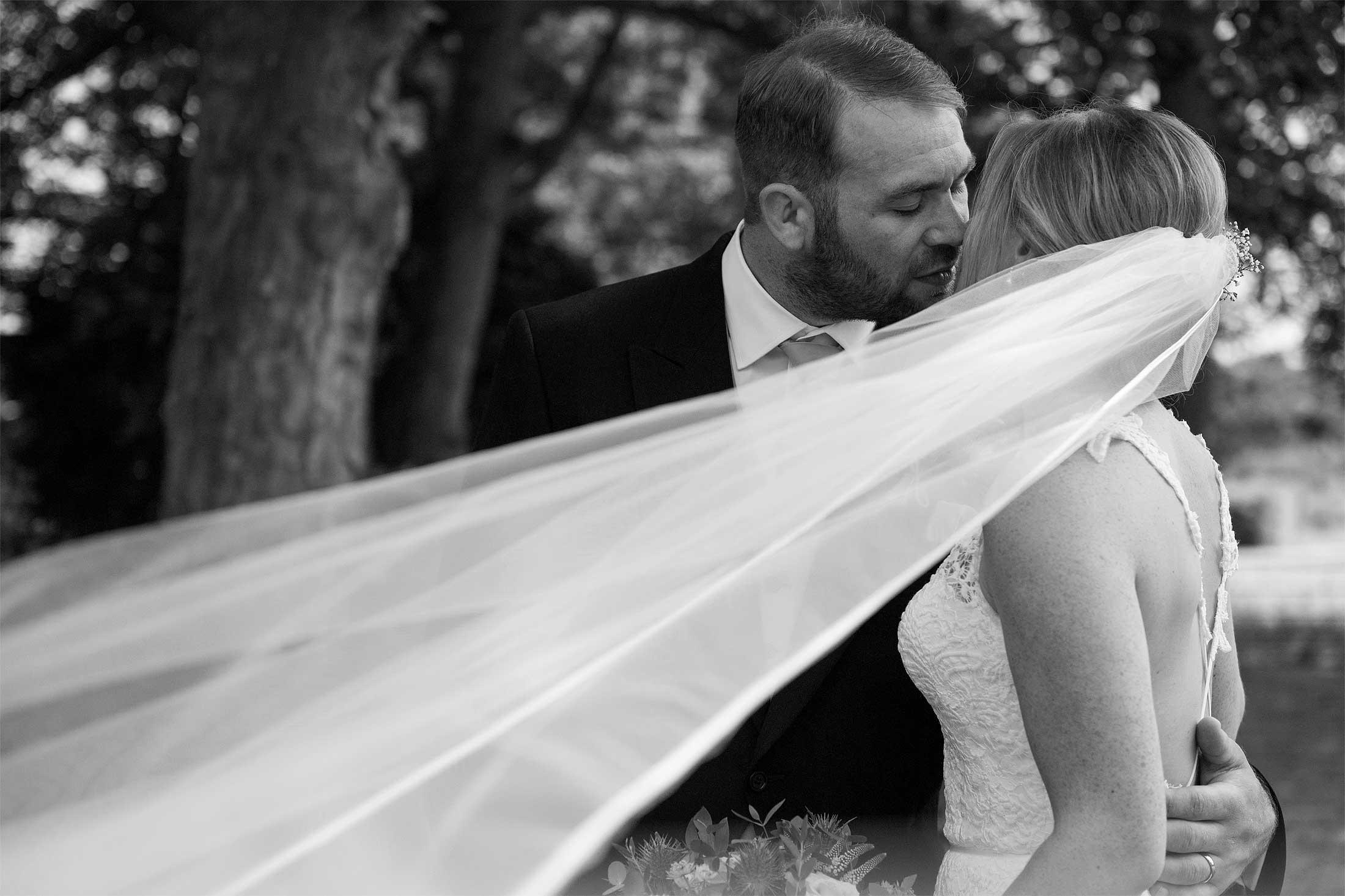 R&Swed0594_norfolk_wedding.jpg