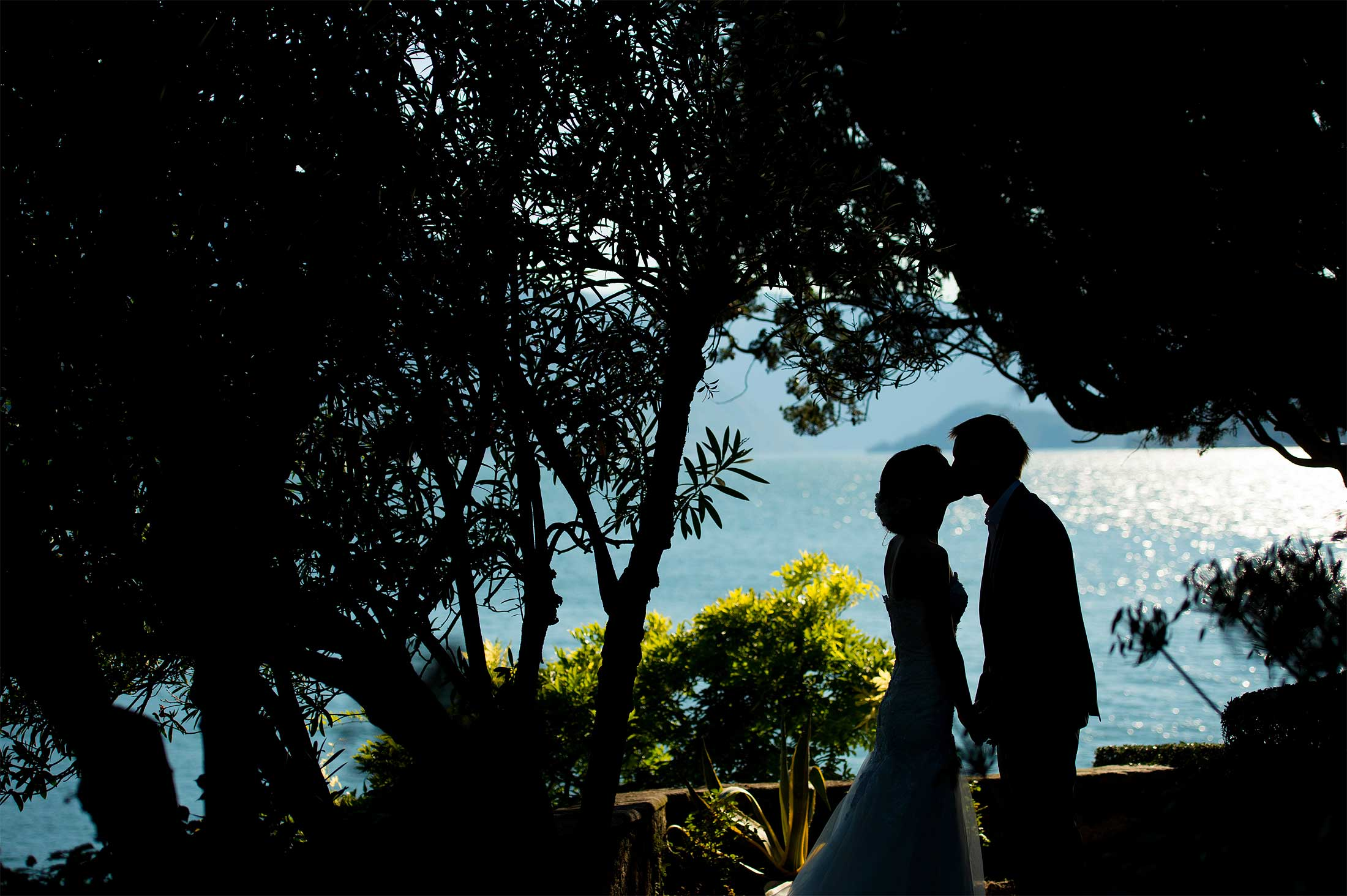 Wedding venue lake Como, Varenna, Villa Cipressi, Lake Como, Italy