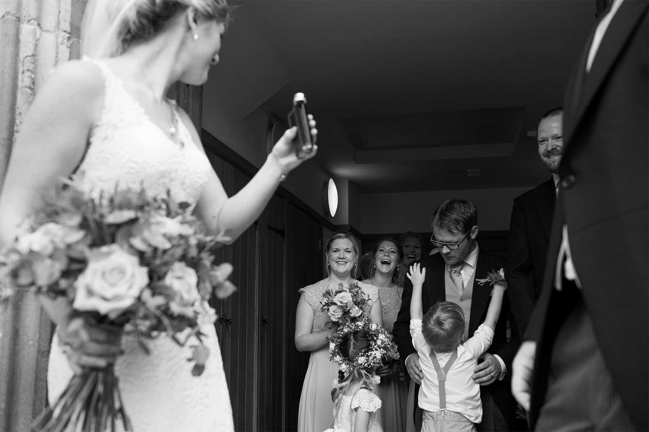 R&Swed0480_norfolk_wedding.jpg