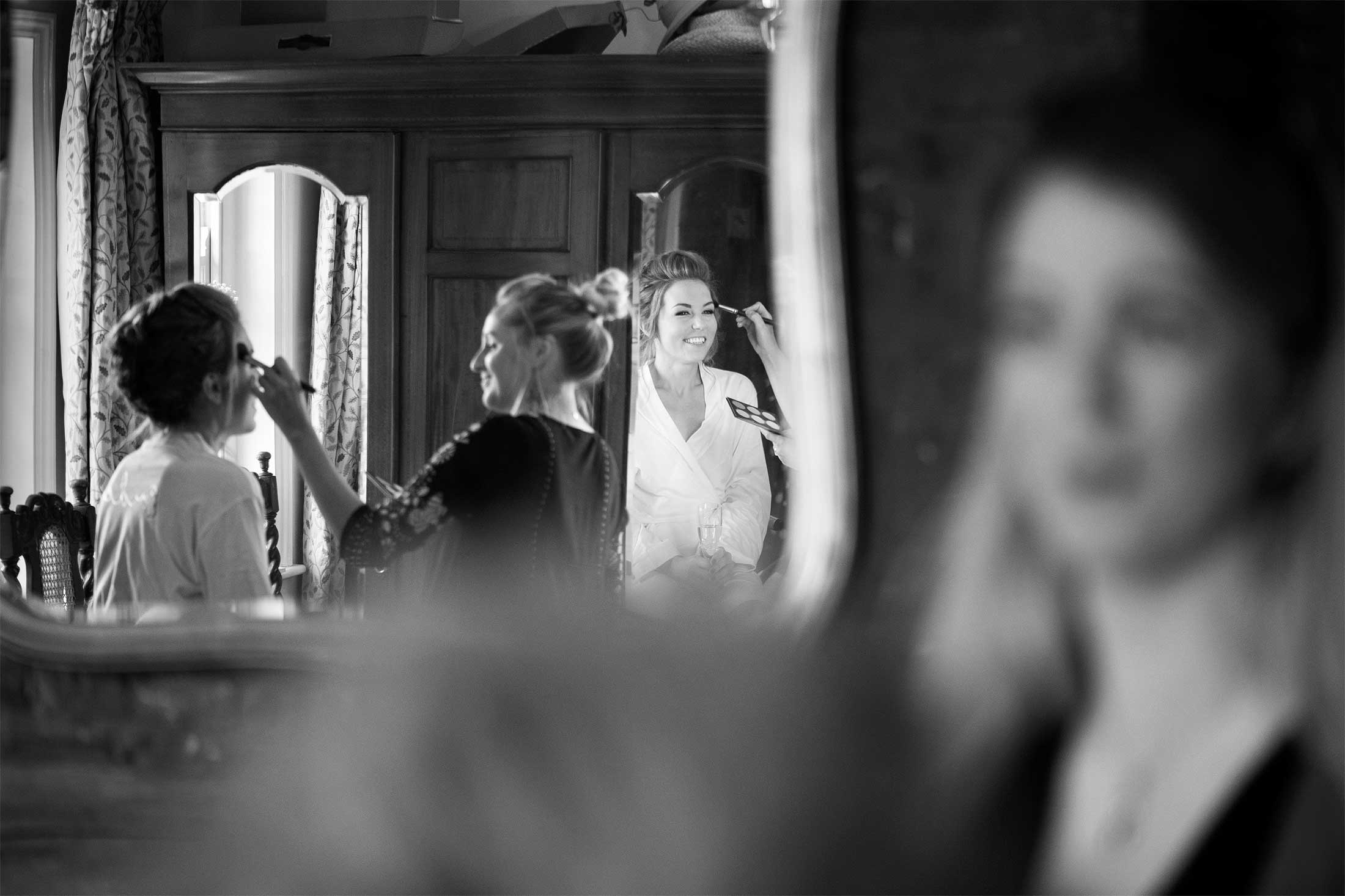 R&B_Wed0161_norfolk_wedding.jpg