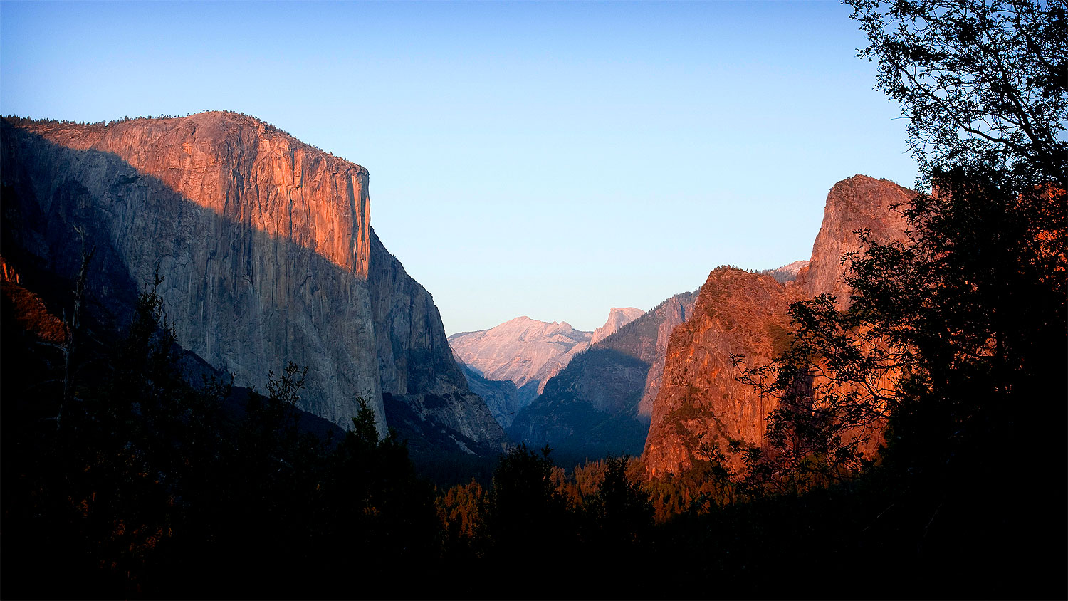 Yosemite-views02_sr.jpg