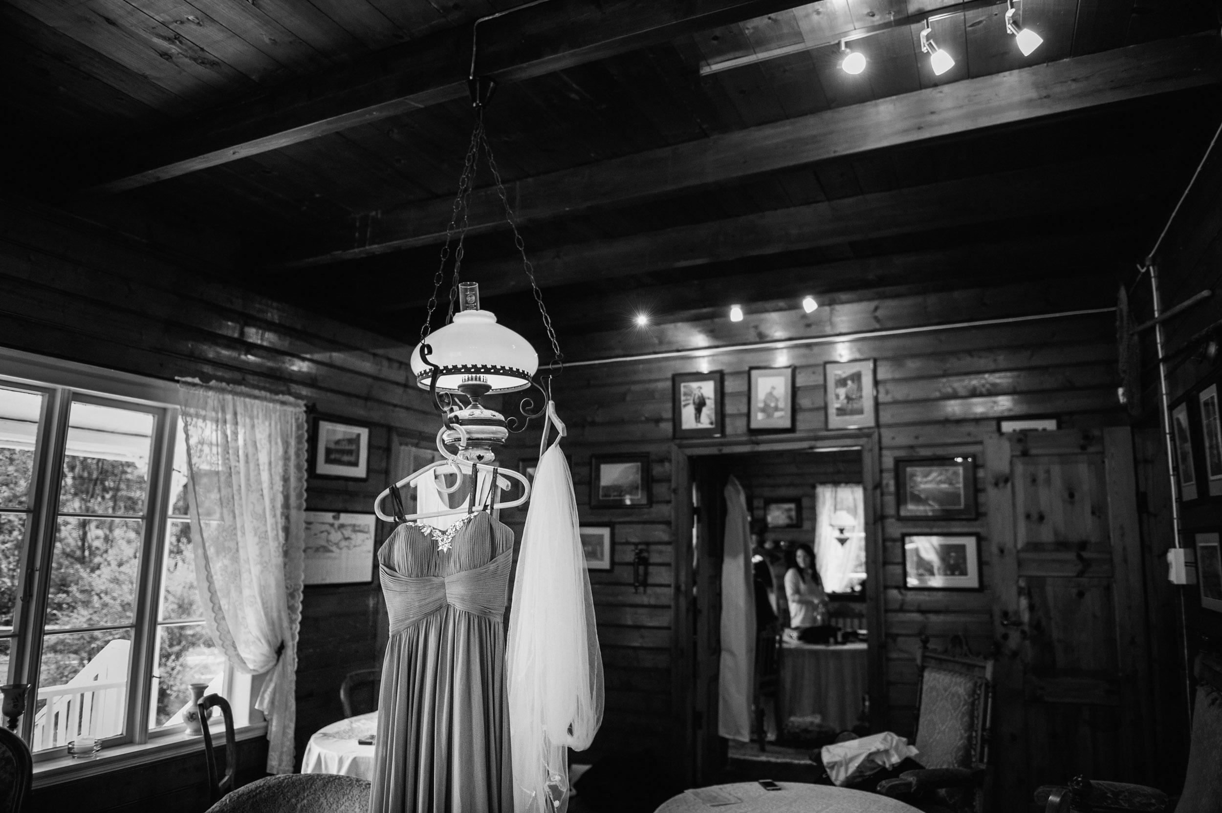 Norway_Wedding_Photographer-14.jpg
