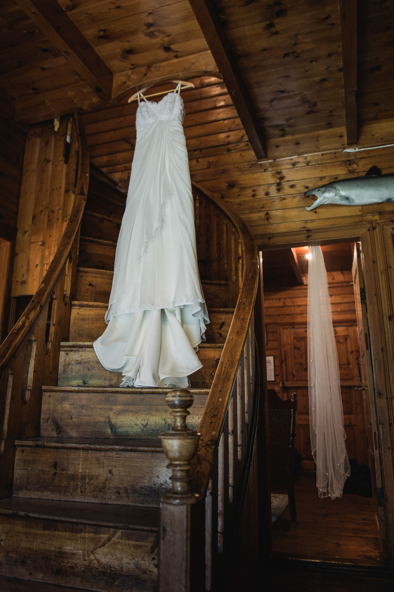 Norway_Wedding_Photographer-43.jpg
