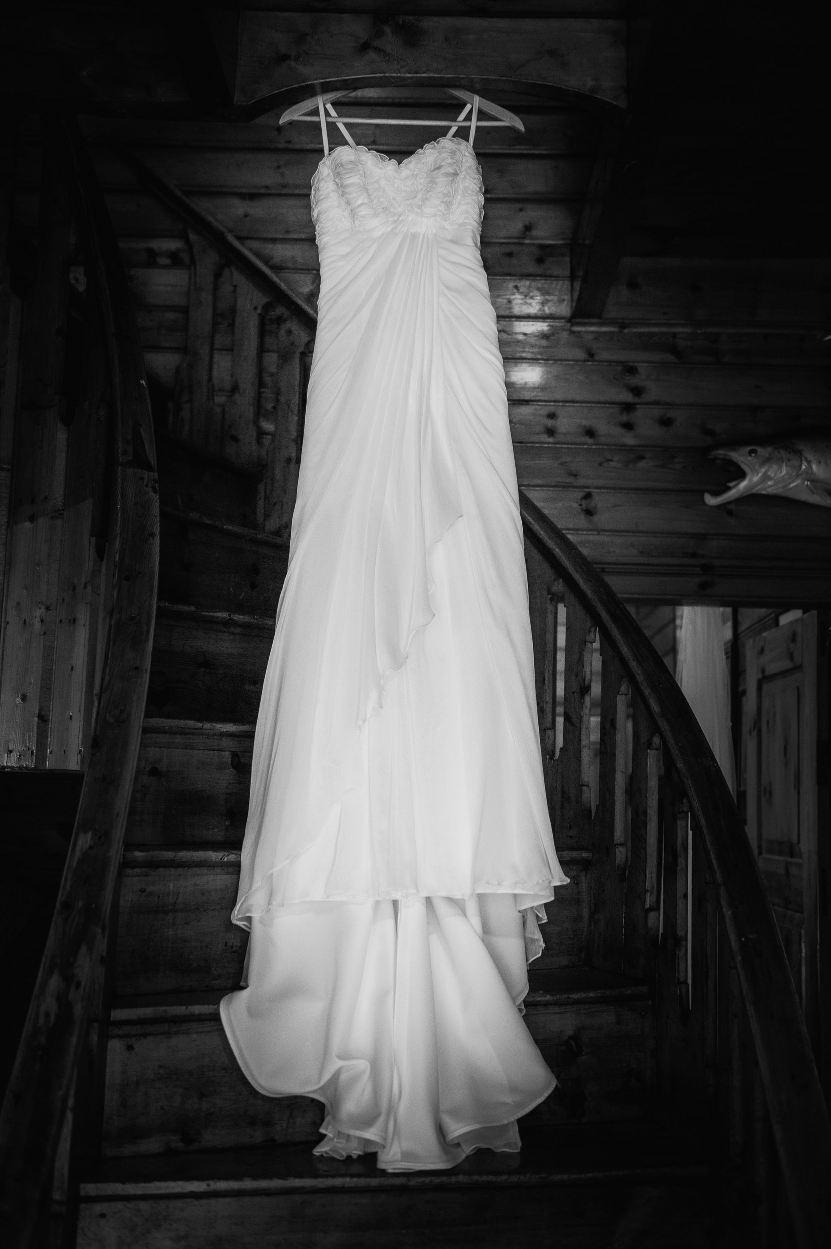 Norway_Wedding_Photographer-48.jpg