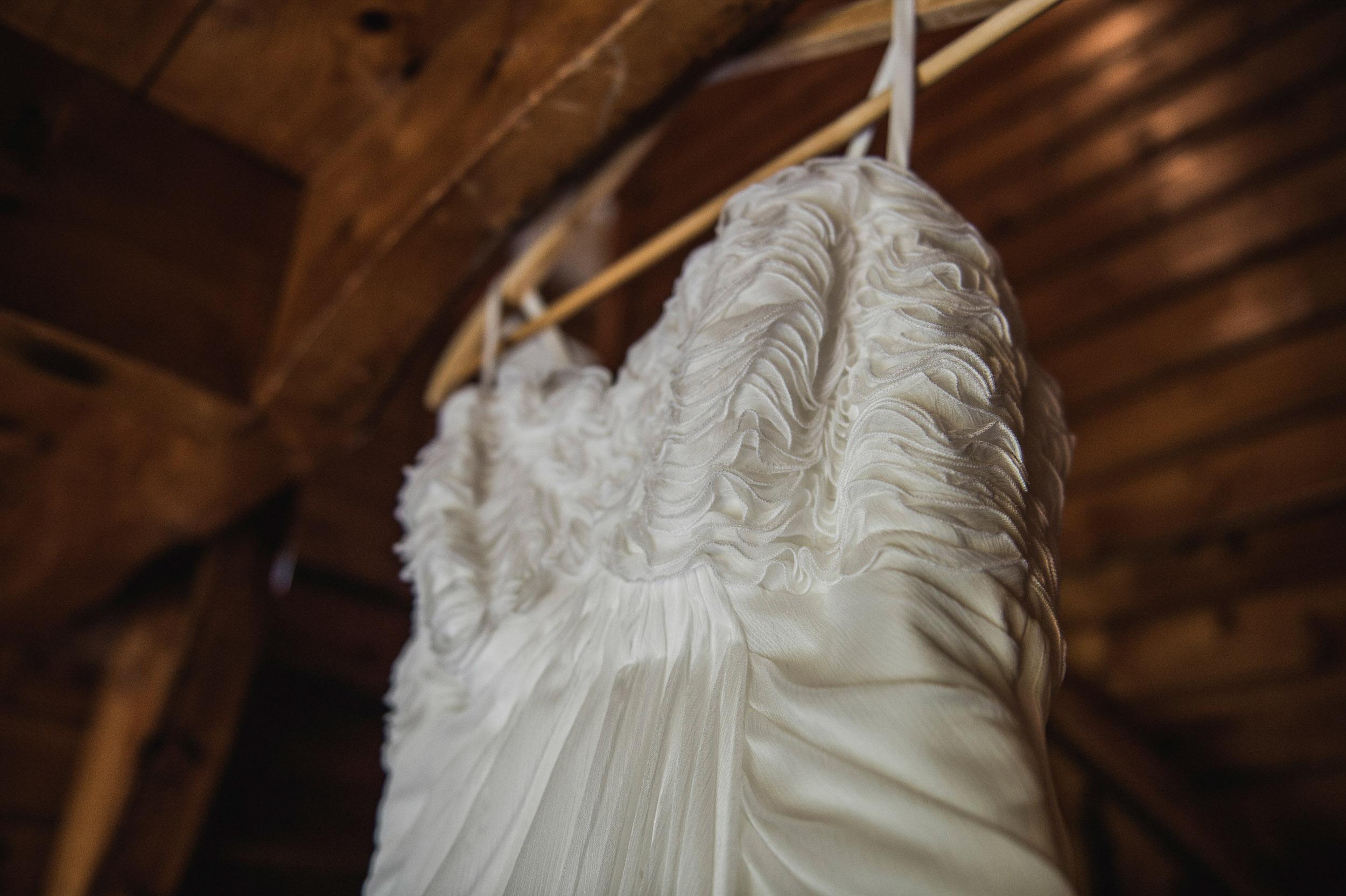 Norway_Wedding_Photographer-61.jpg