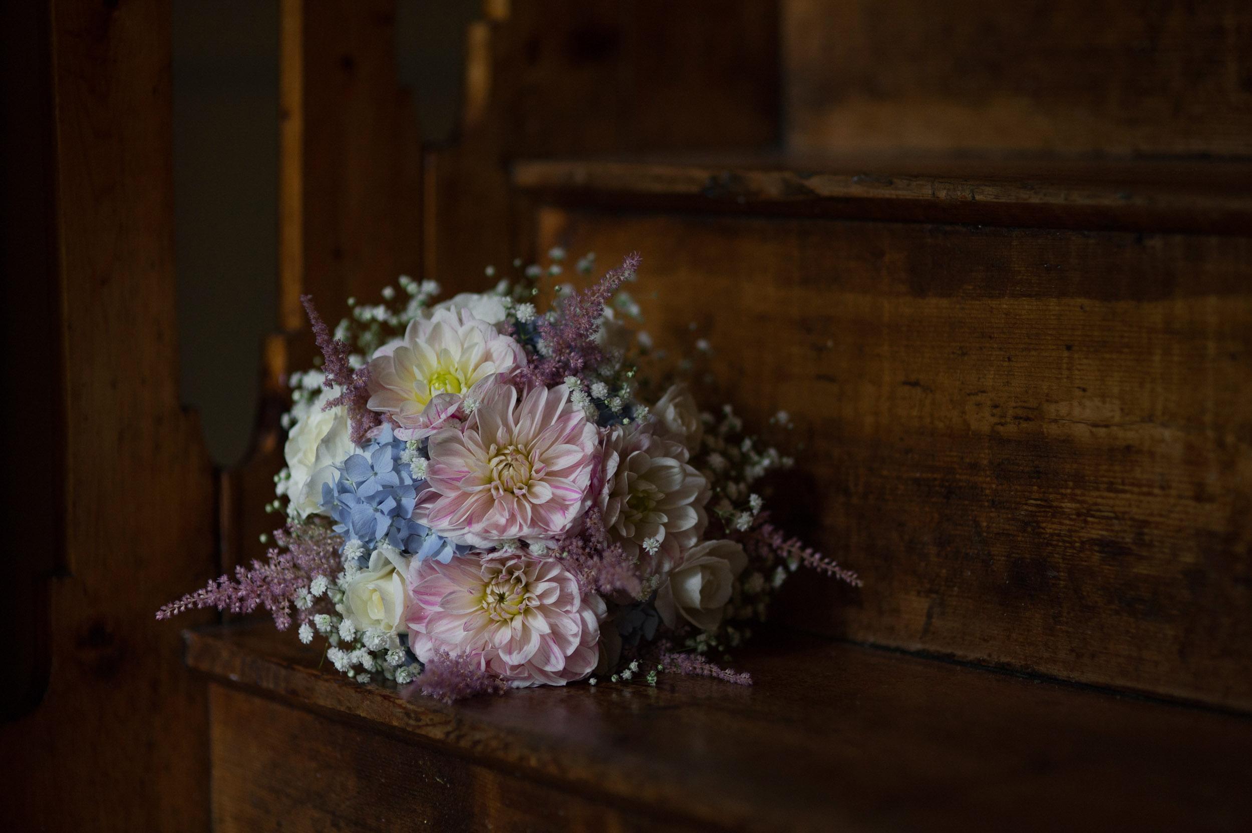 Norway_Wedding_Photographer-143.jpg