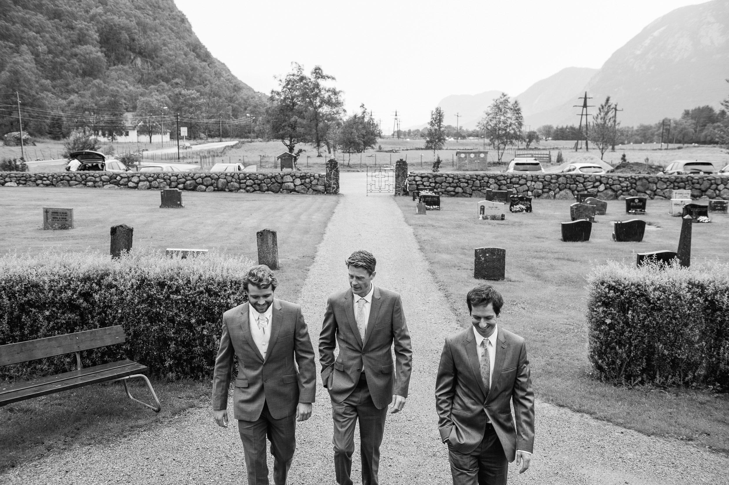 Norway_Wedding_Photographer-244.jpg