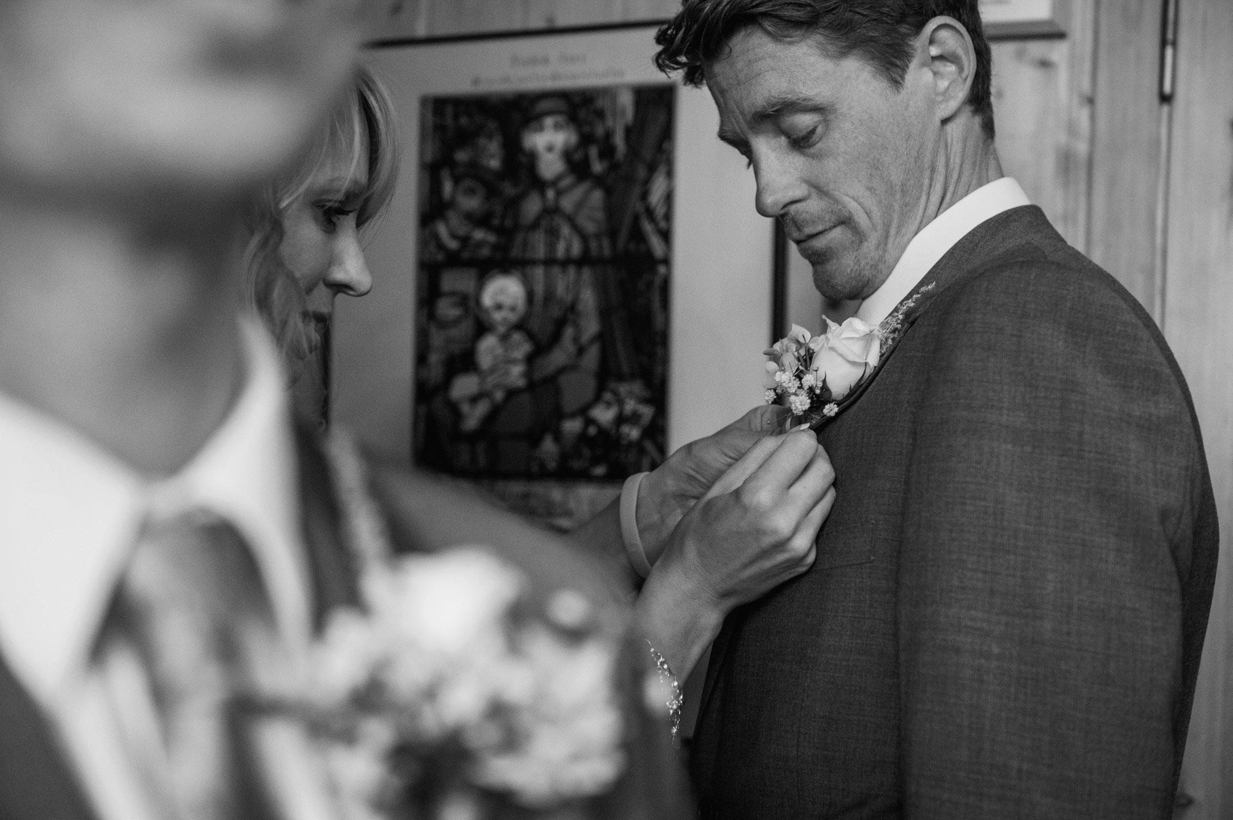 Norway_Wedding_Photographer-280.jpg