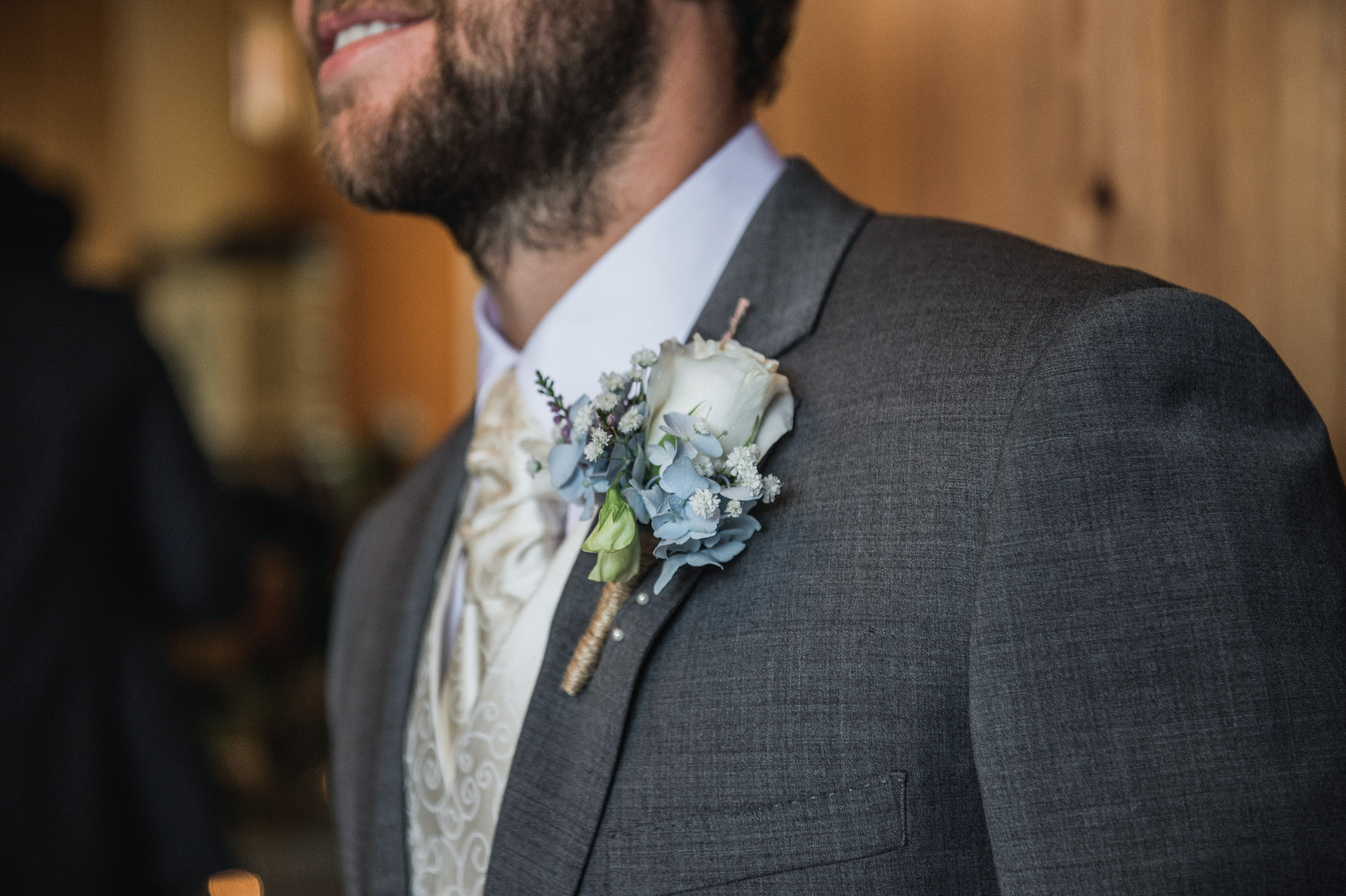 Norway_Wedding_Photographer-281.jpg