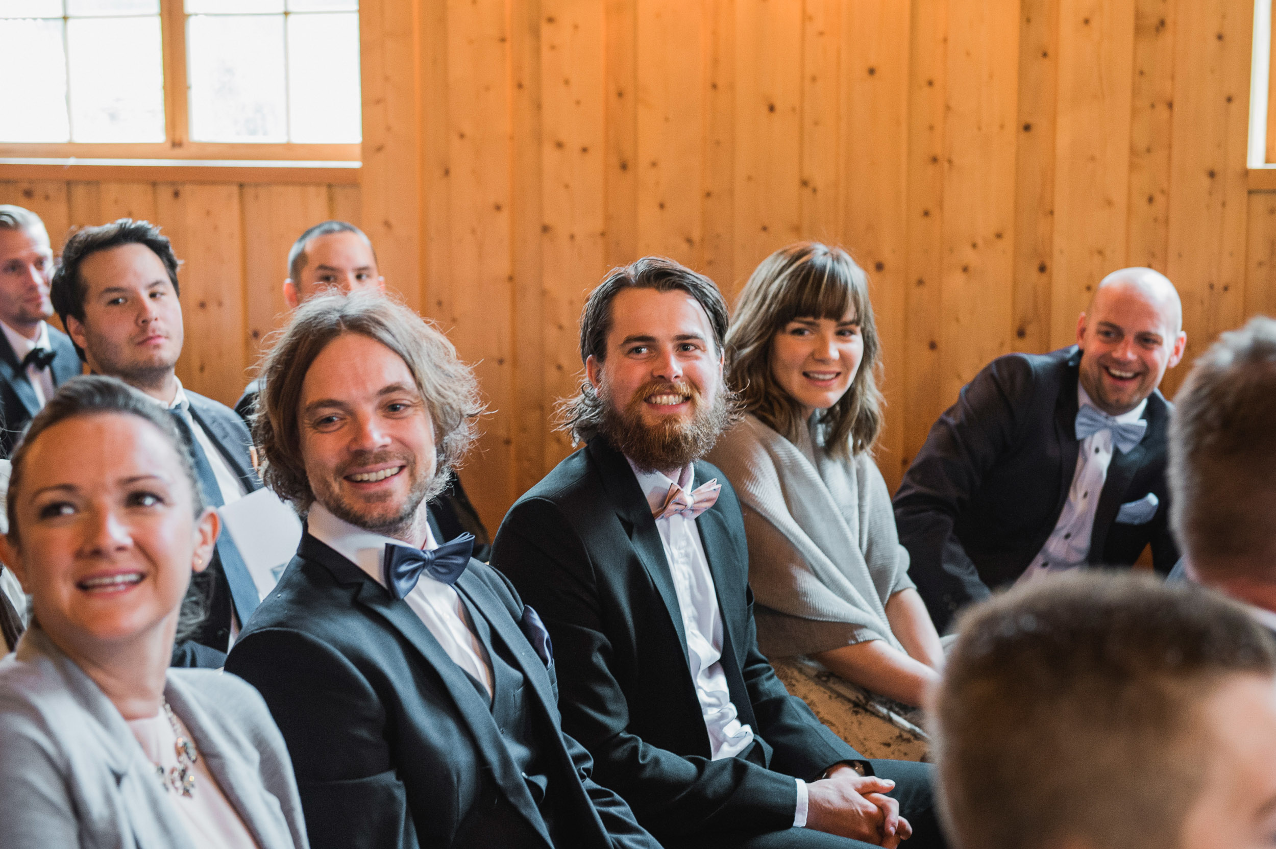 Norway_Wedding_Photographer-301.jpg
