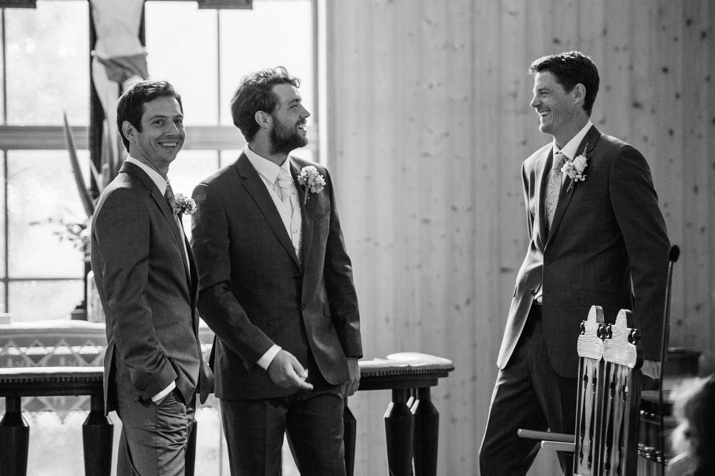 Norway_Wedding_Photographer-336.jpg