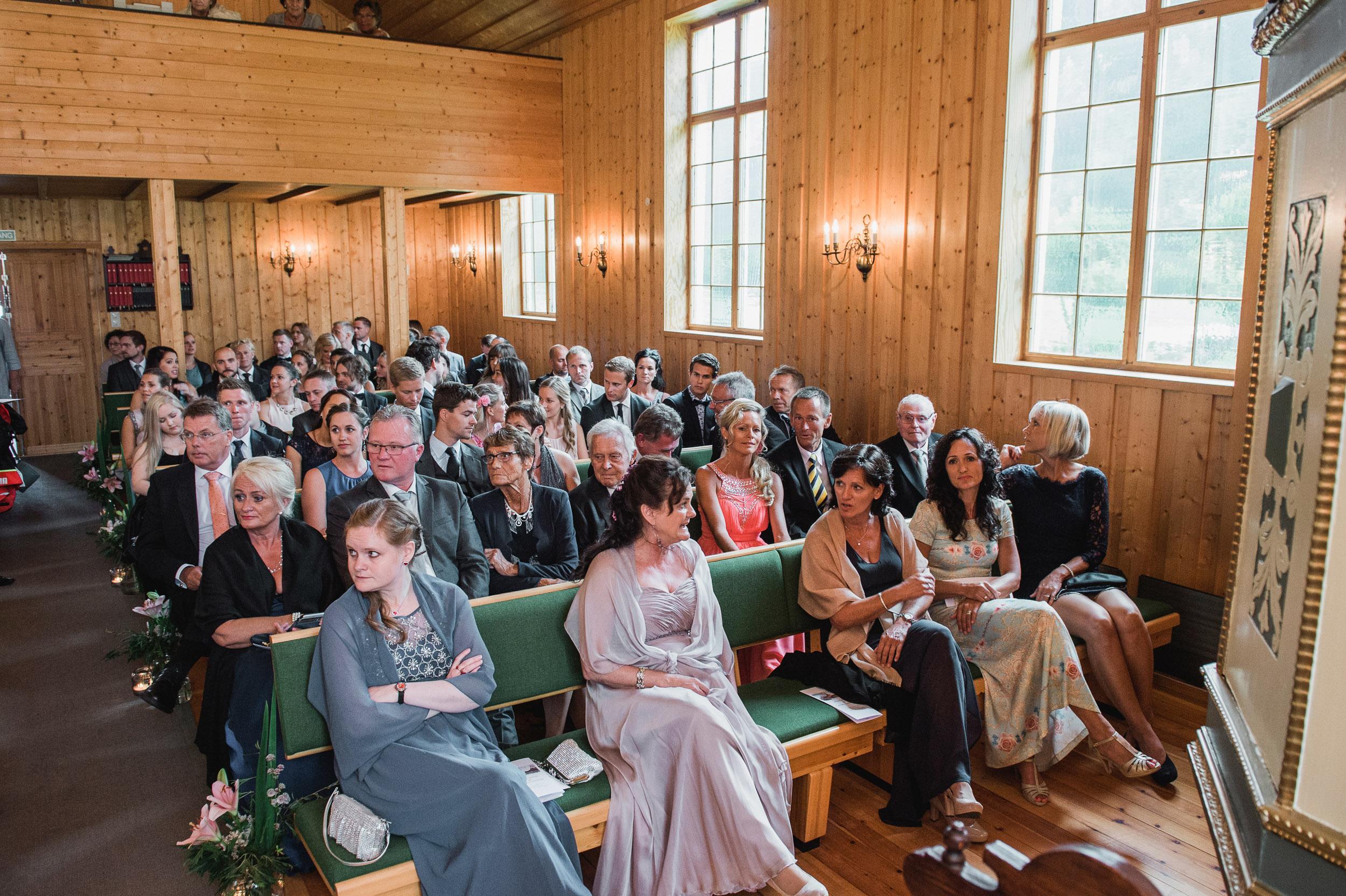 Norway_Wedding_Photographer-369.jpg