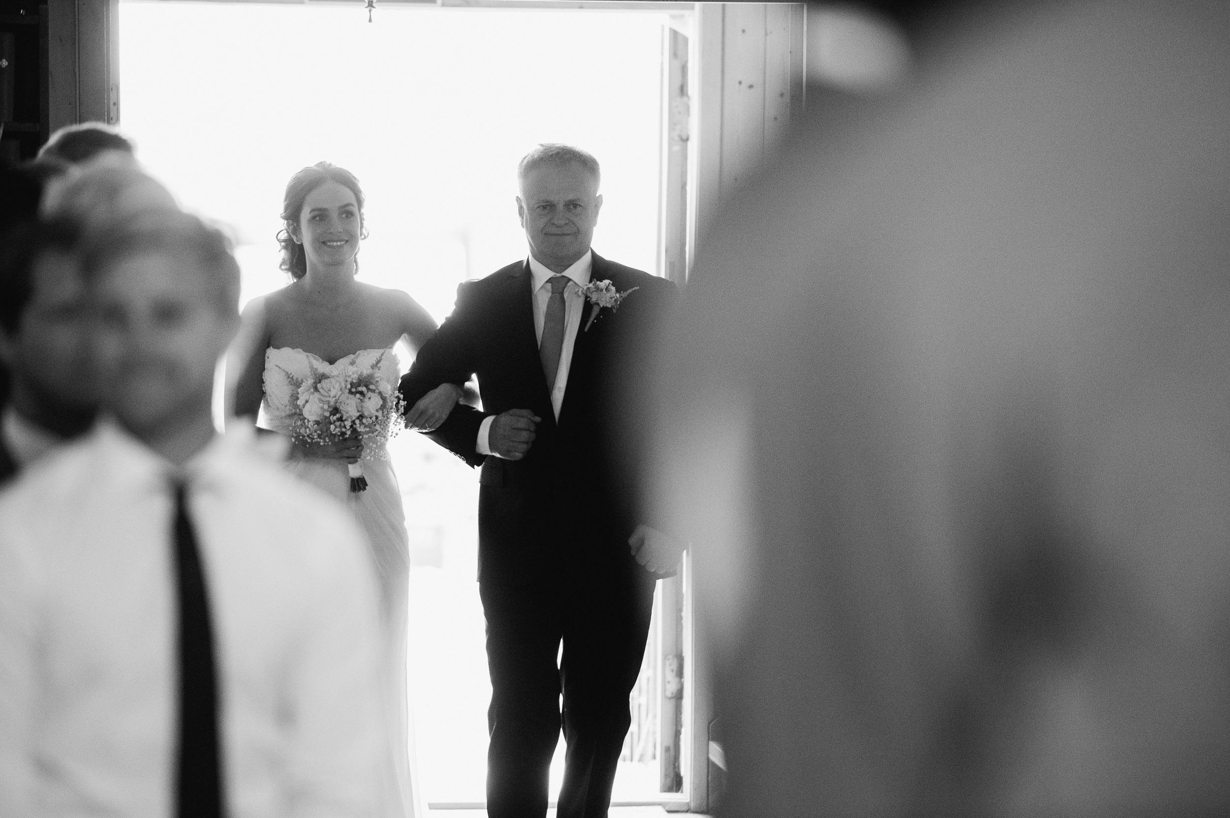 Norway_Wedding_Photographer-397.jpg