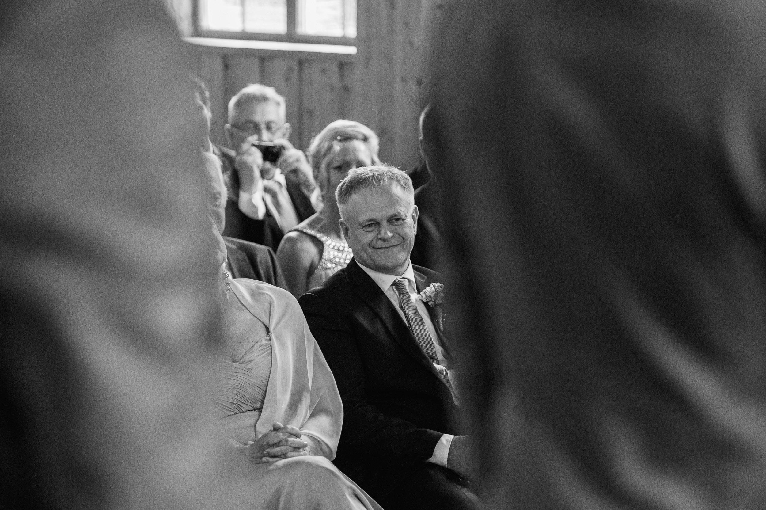 Norway_Wedding_Photographer-470.jpg