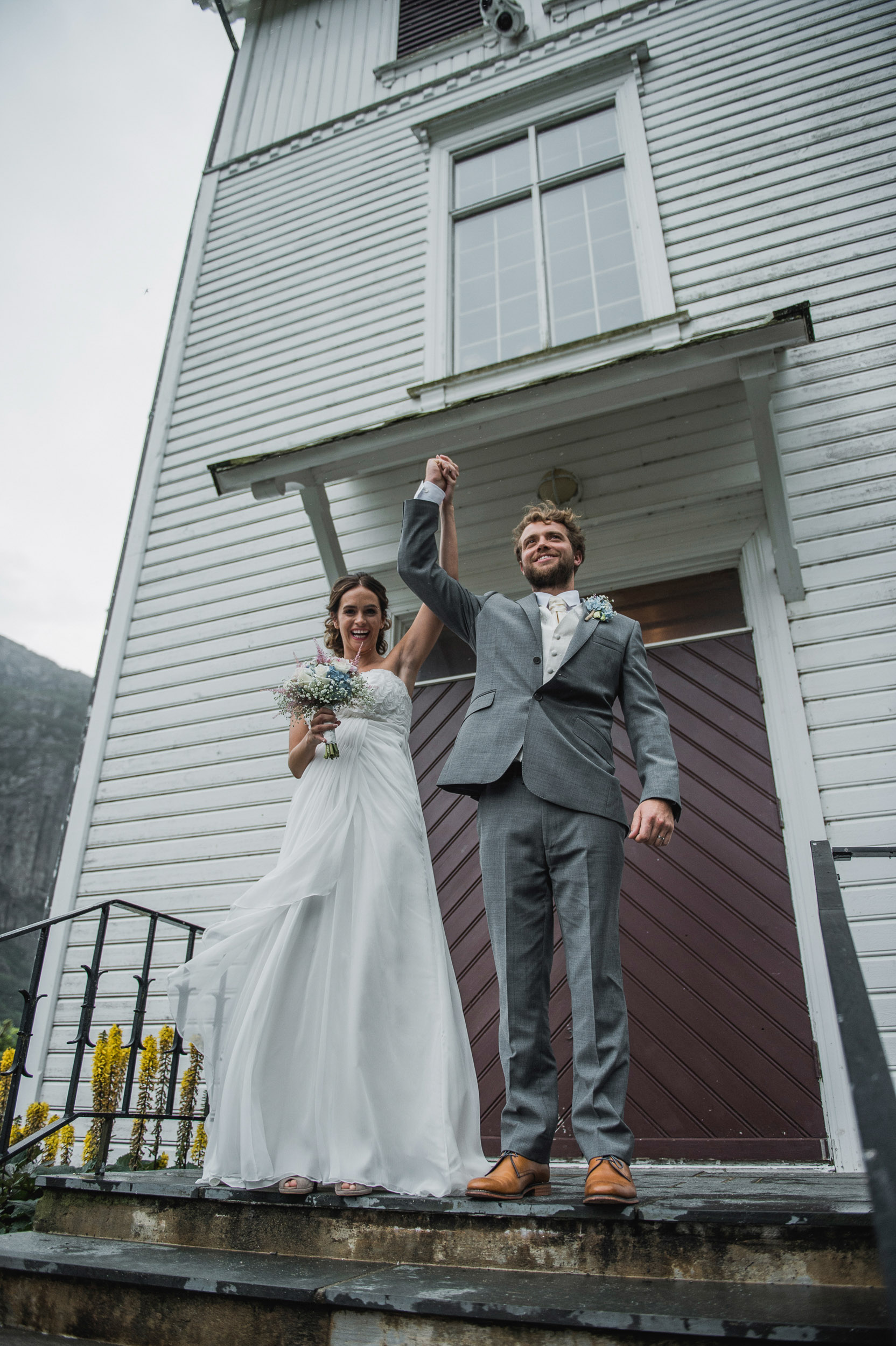 Norway_Wedding_Photographer-693.jpg