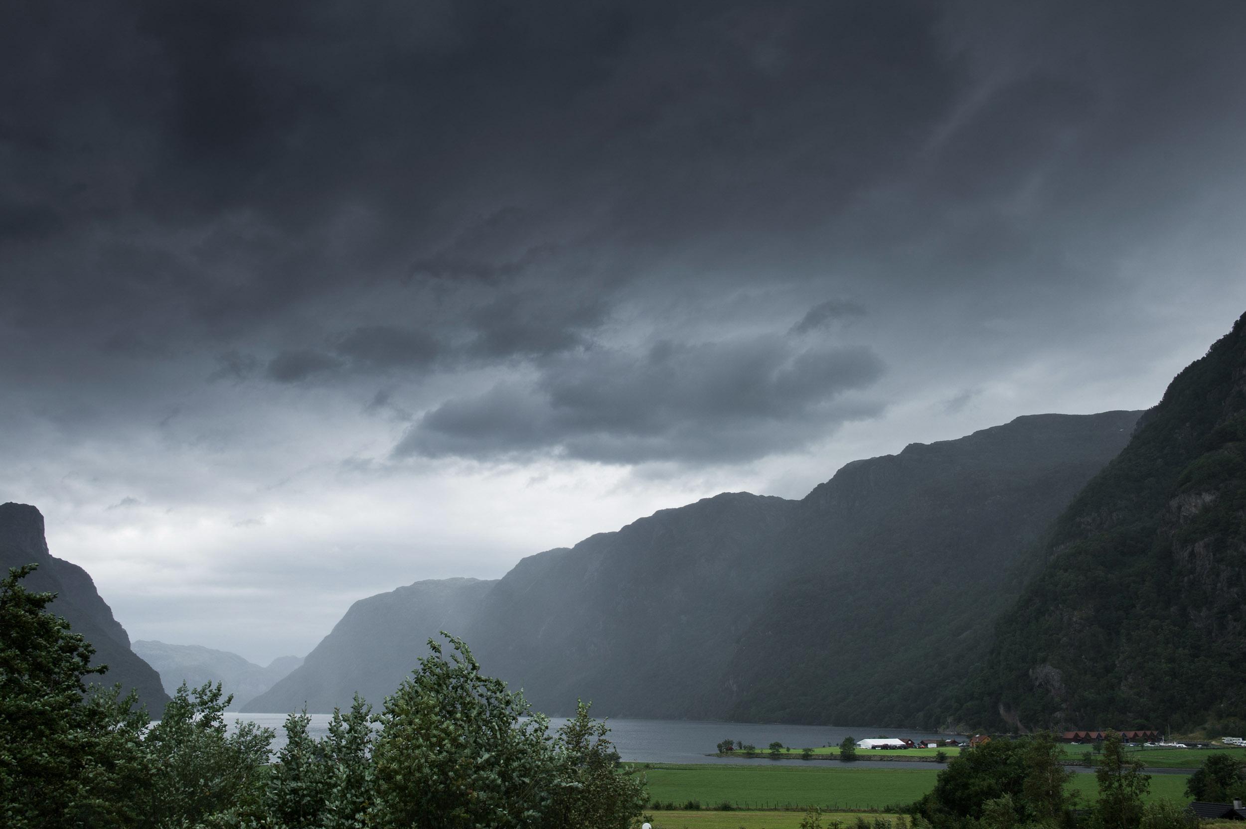 Norway_Wedding_Photographer-733.jpg
