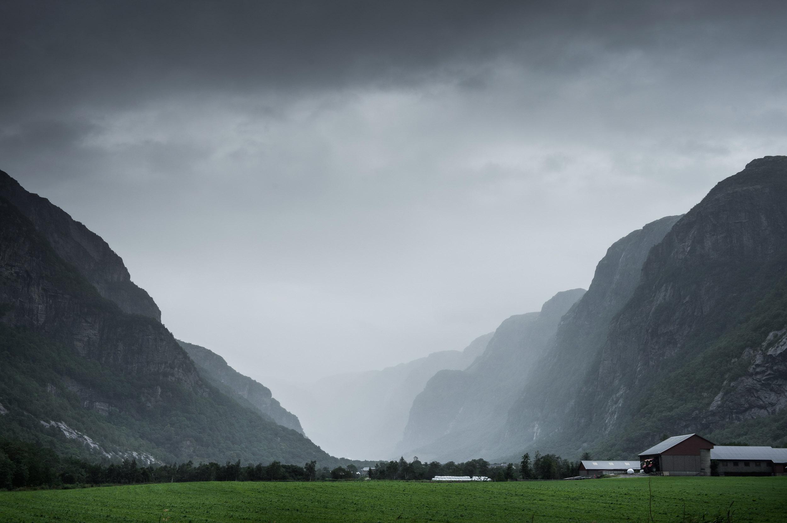 Norway_Wedding_Photographer-737.jpg
