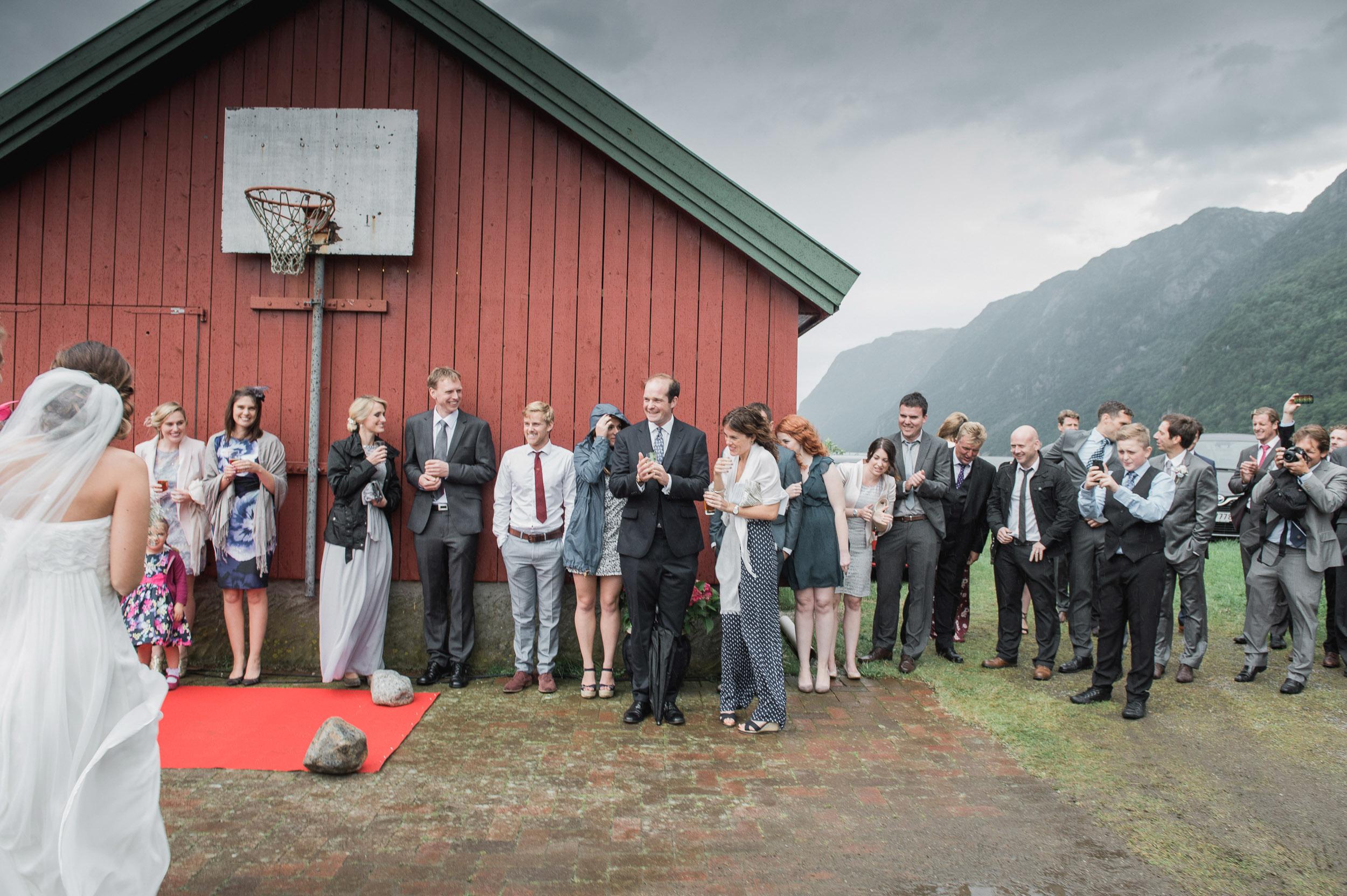 Norway_Wedding_Photographer-789.jpg