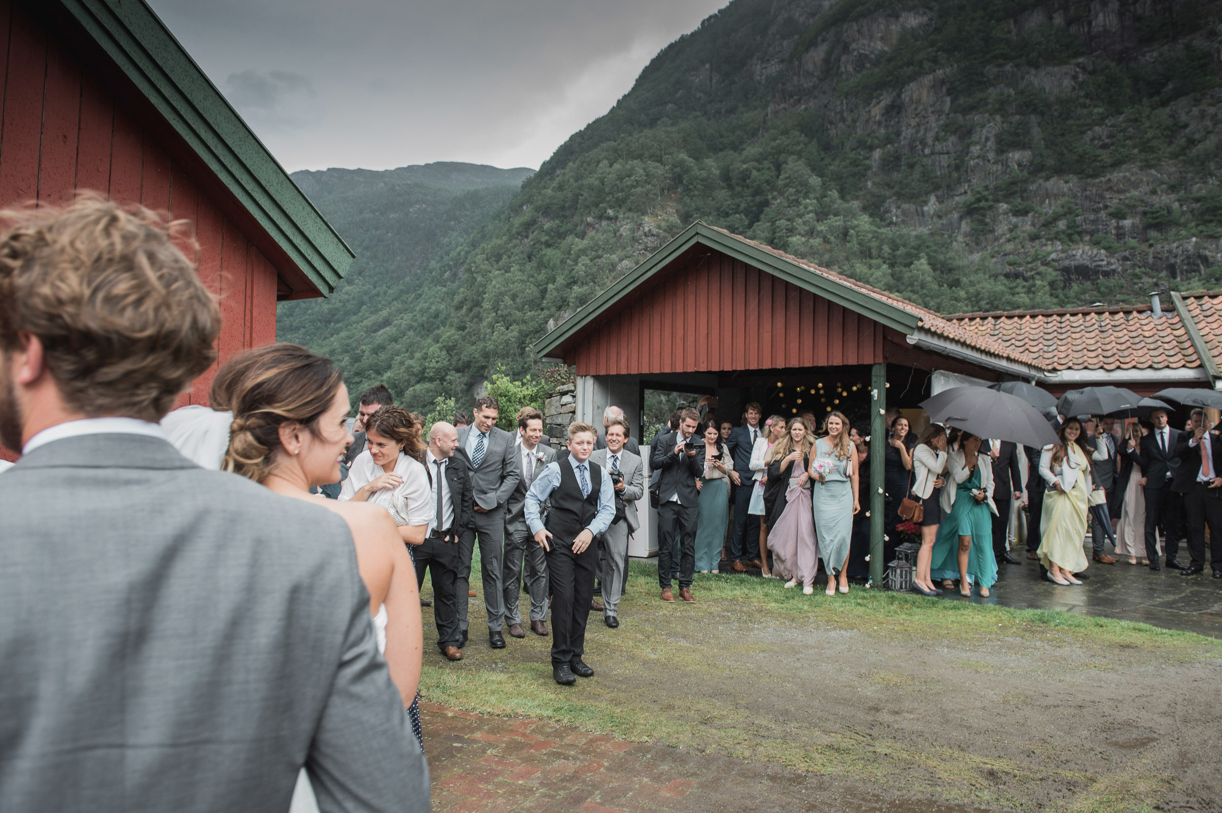 Norway_Wedding_Photographer-793.jpg