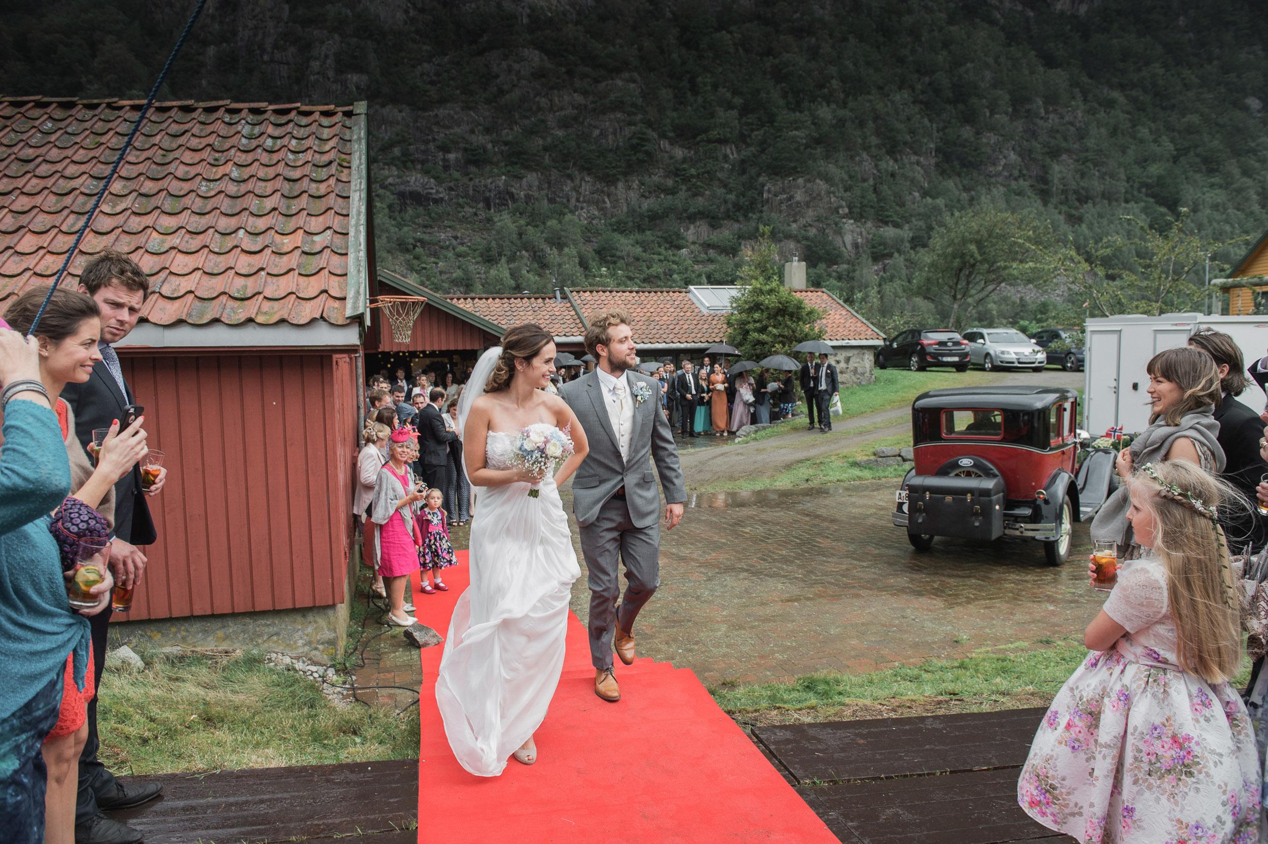 Norway_Wedding_Photographer-797.jpg