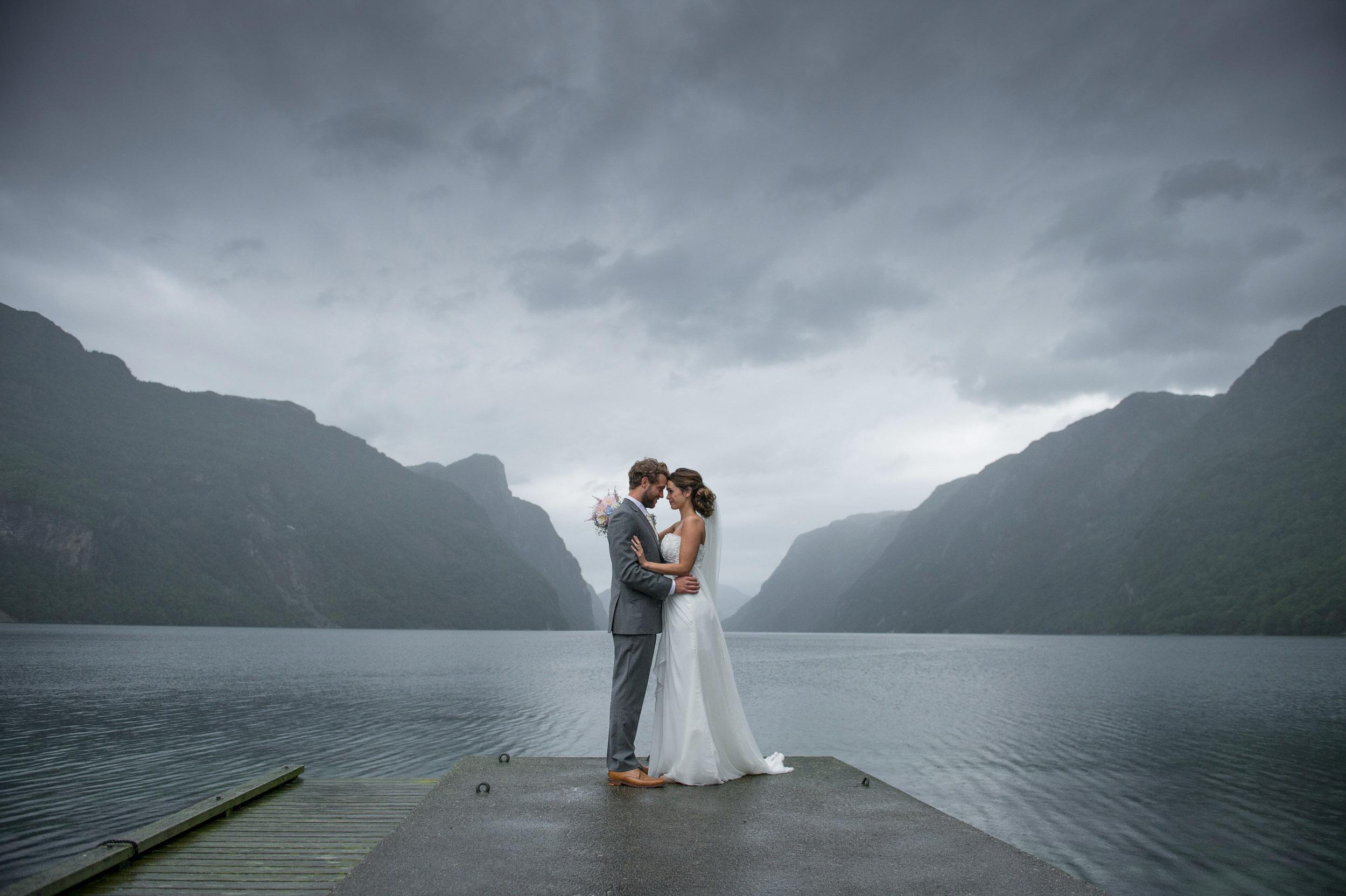 Norway_Wedding_Photographer-823.jpg