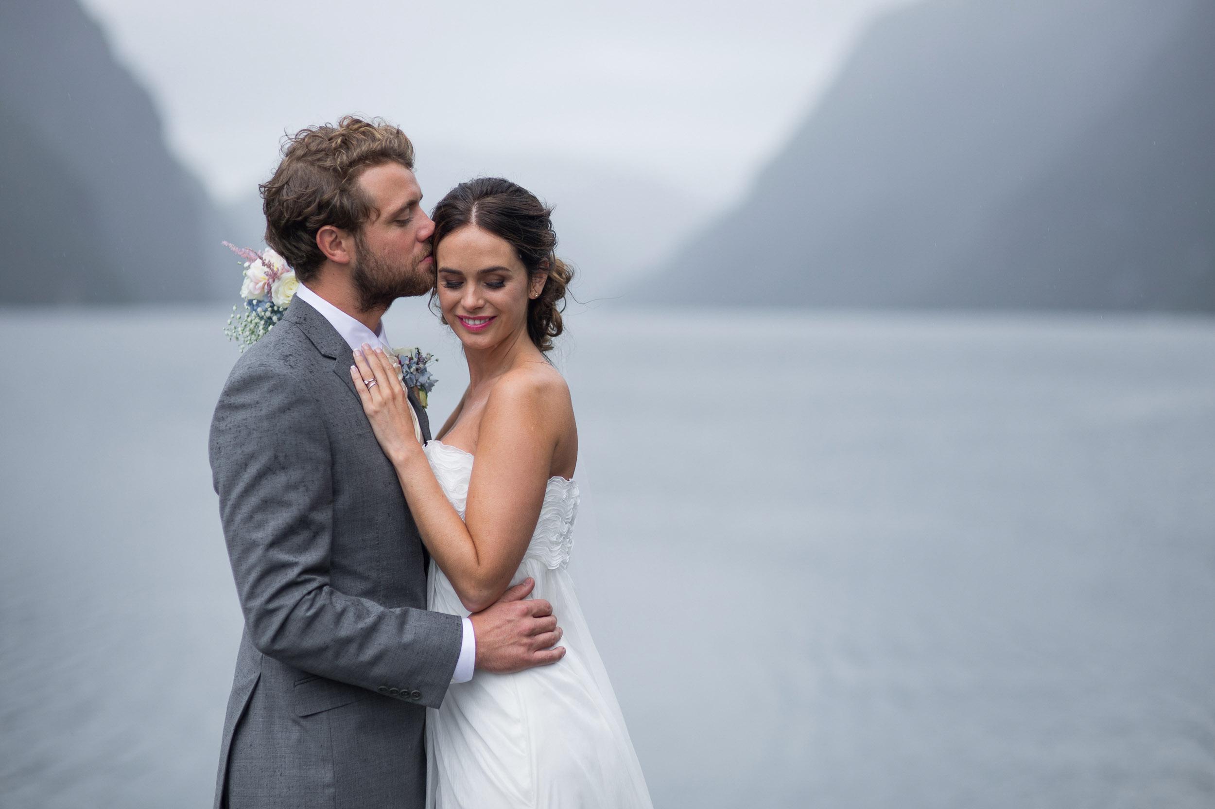 Norway_Wedding_Photographer-841.jpg