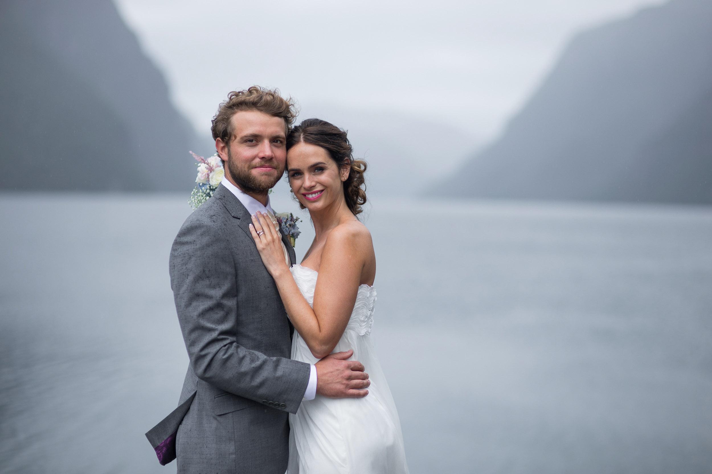 Norway_Wedding_Photographer-843.jpg