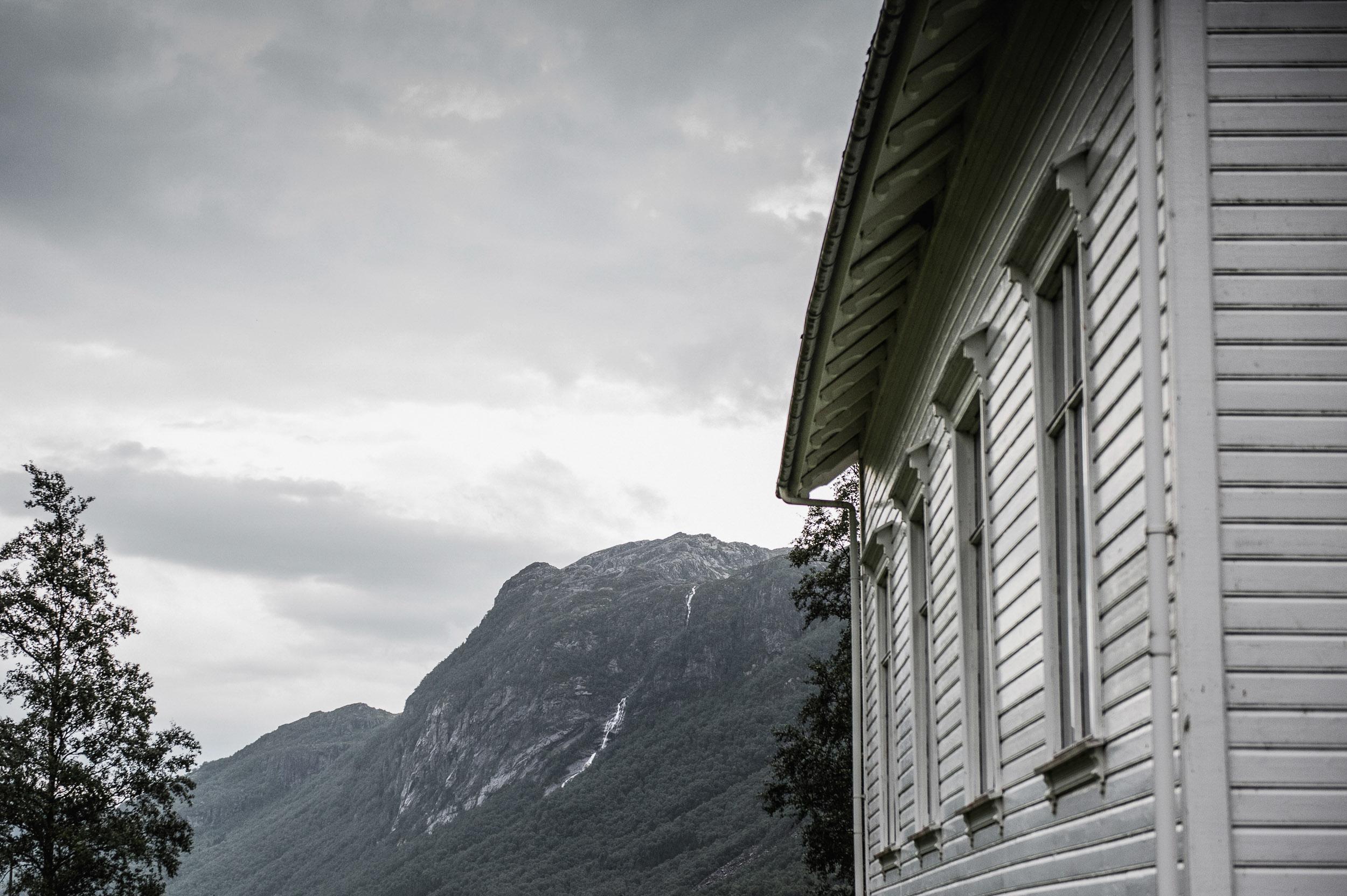 Norway_Wedding_Photographer-315.jpg