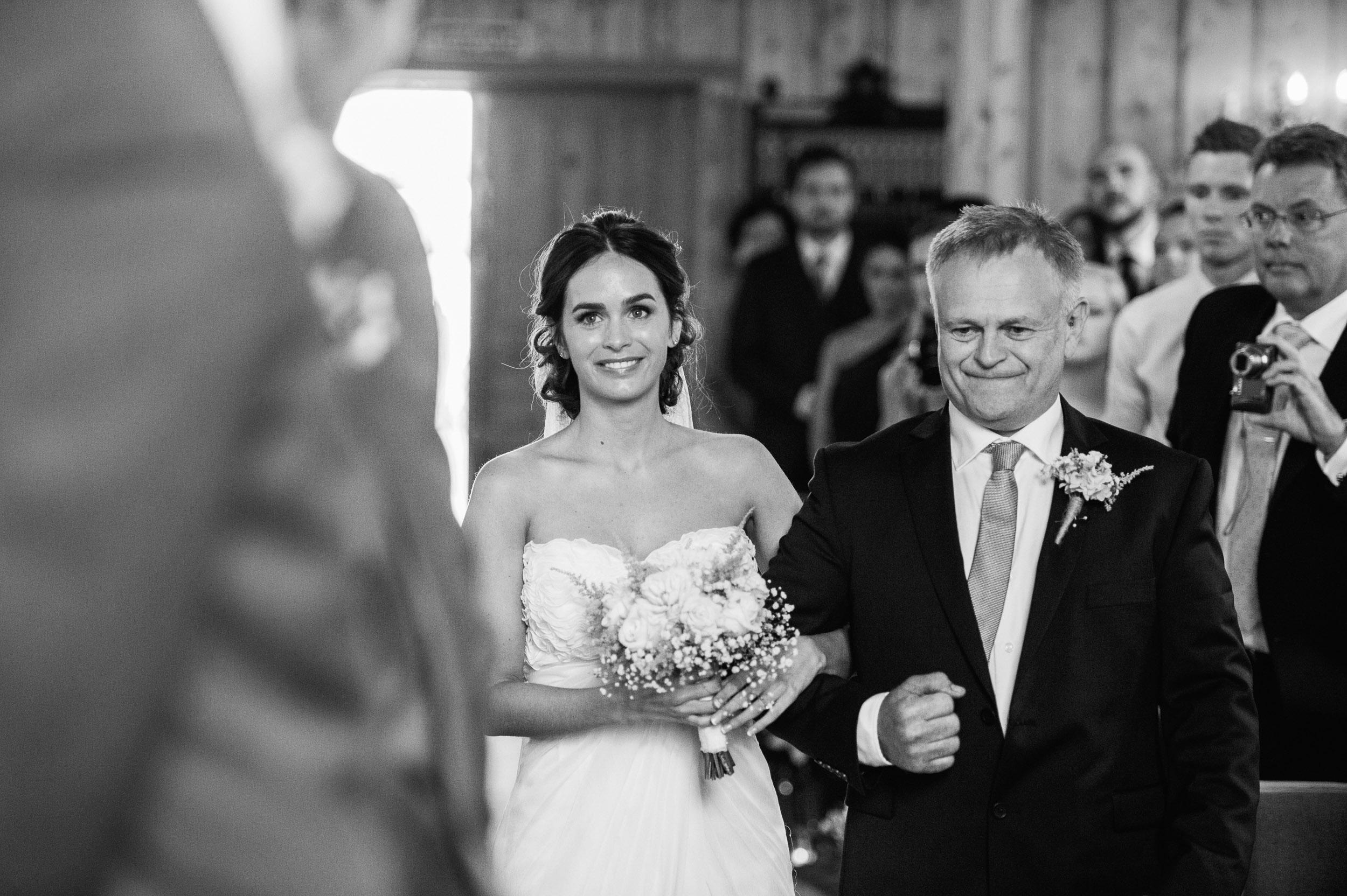 Norway_Wedding_Photographer-404.jpg