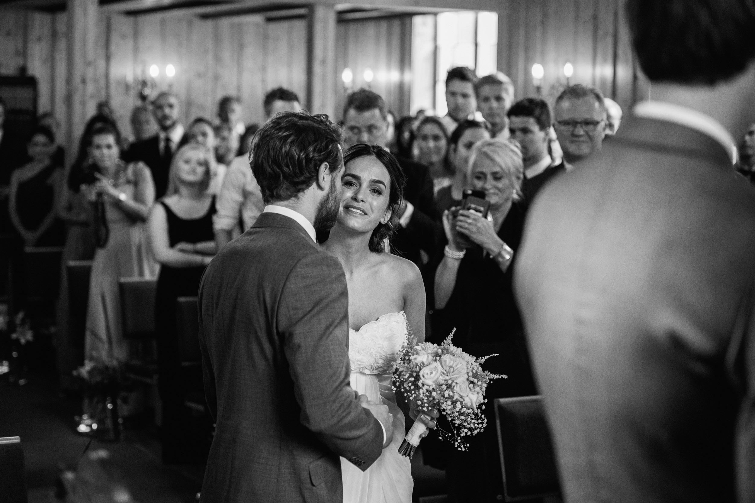 Norway_Wedding_Photographer-408.jpg