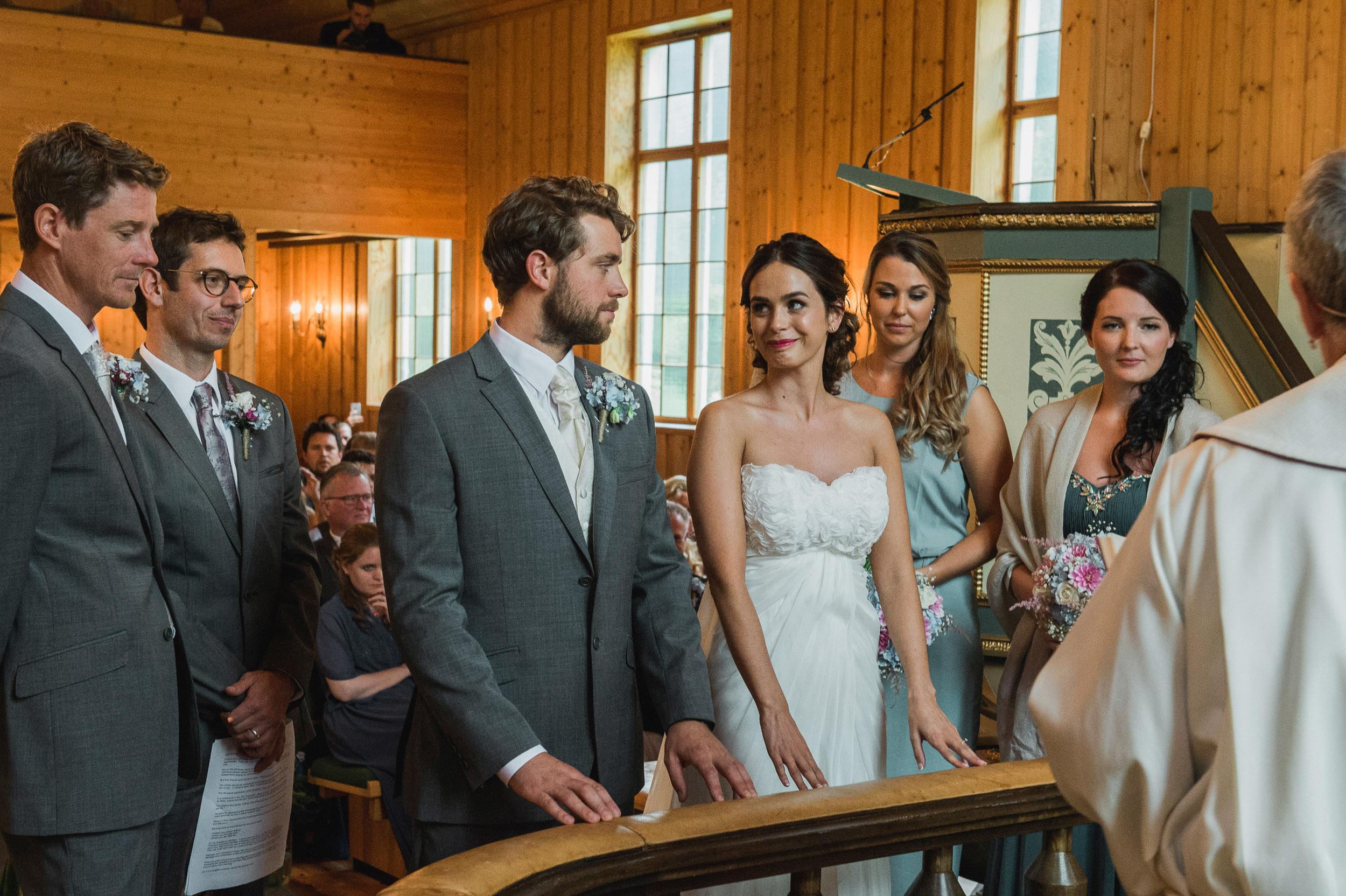 Norway_Wedding_Photographer-443.jpg