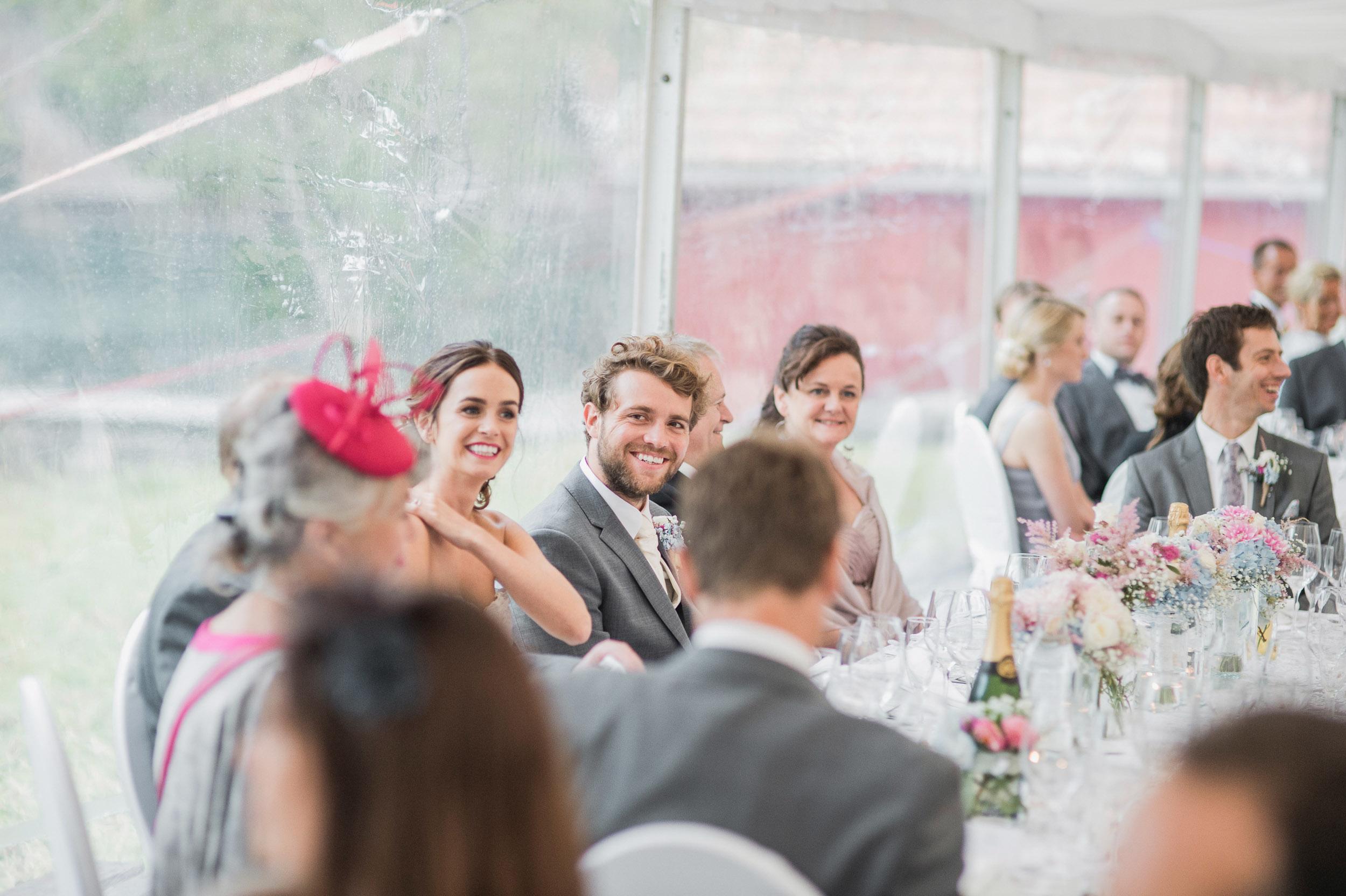 Norway_Wedding_Photographer-989.jpg