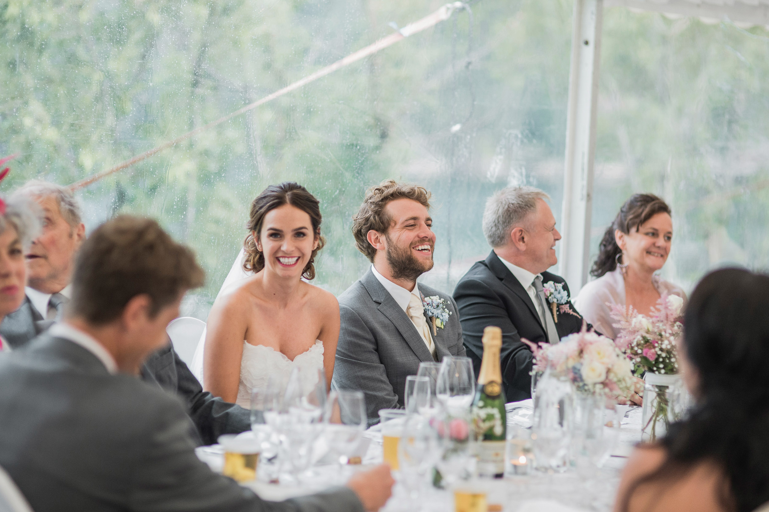 Norway_Wedding_Photographer-993.jpg