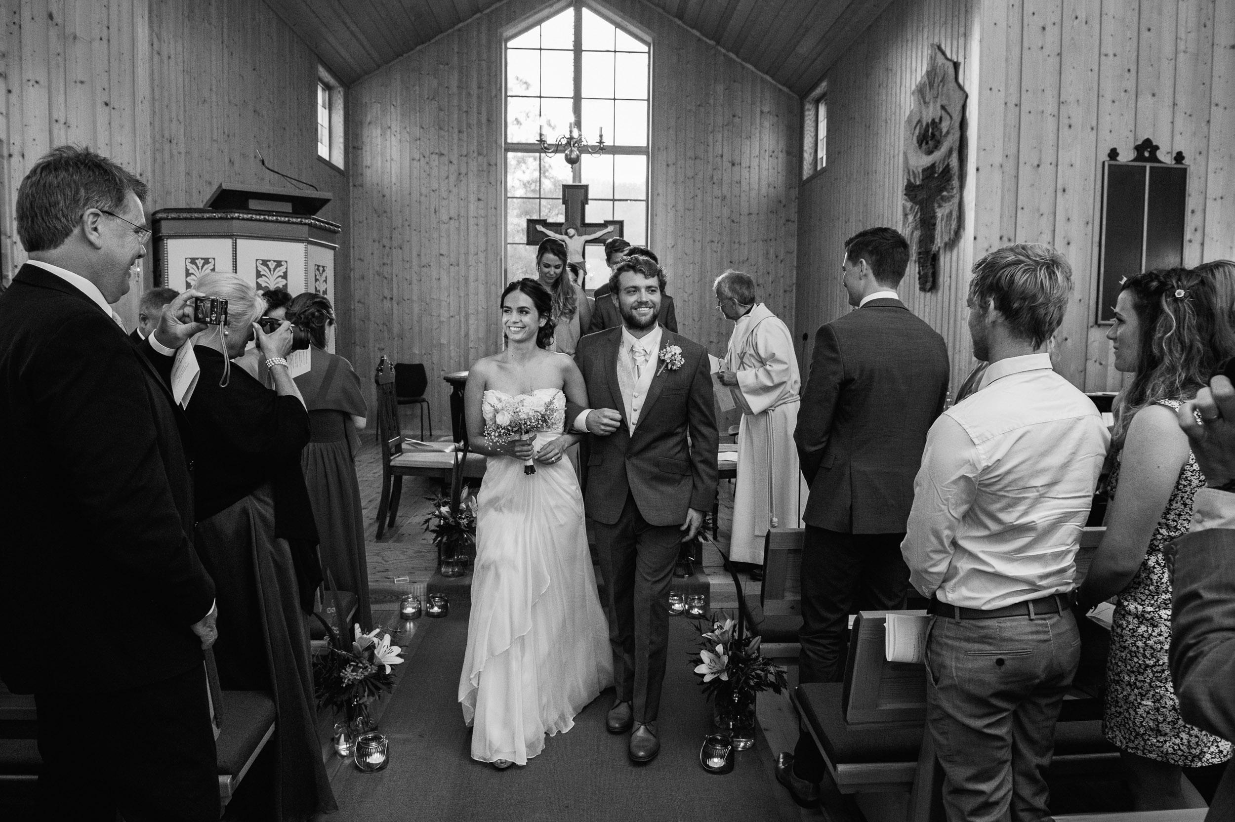 Norway_Wedding_Photographer-504.jpg