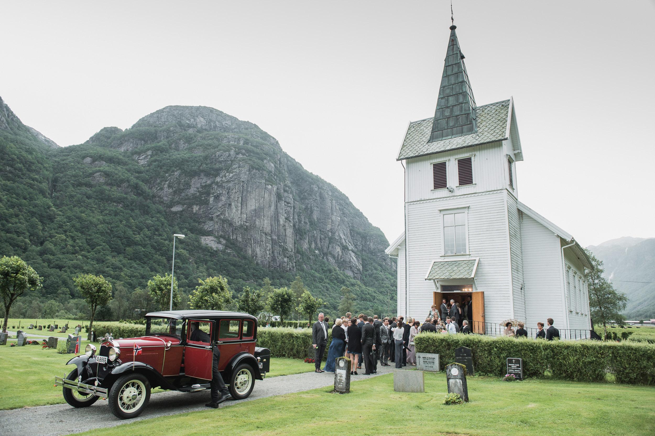 Norway_Wedding_Photographer-633.jpg