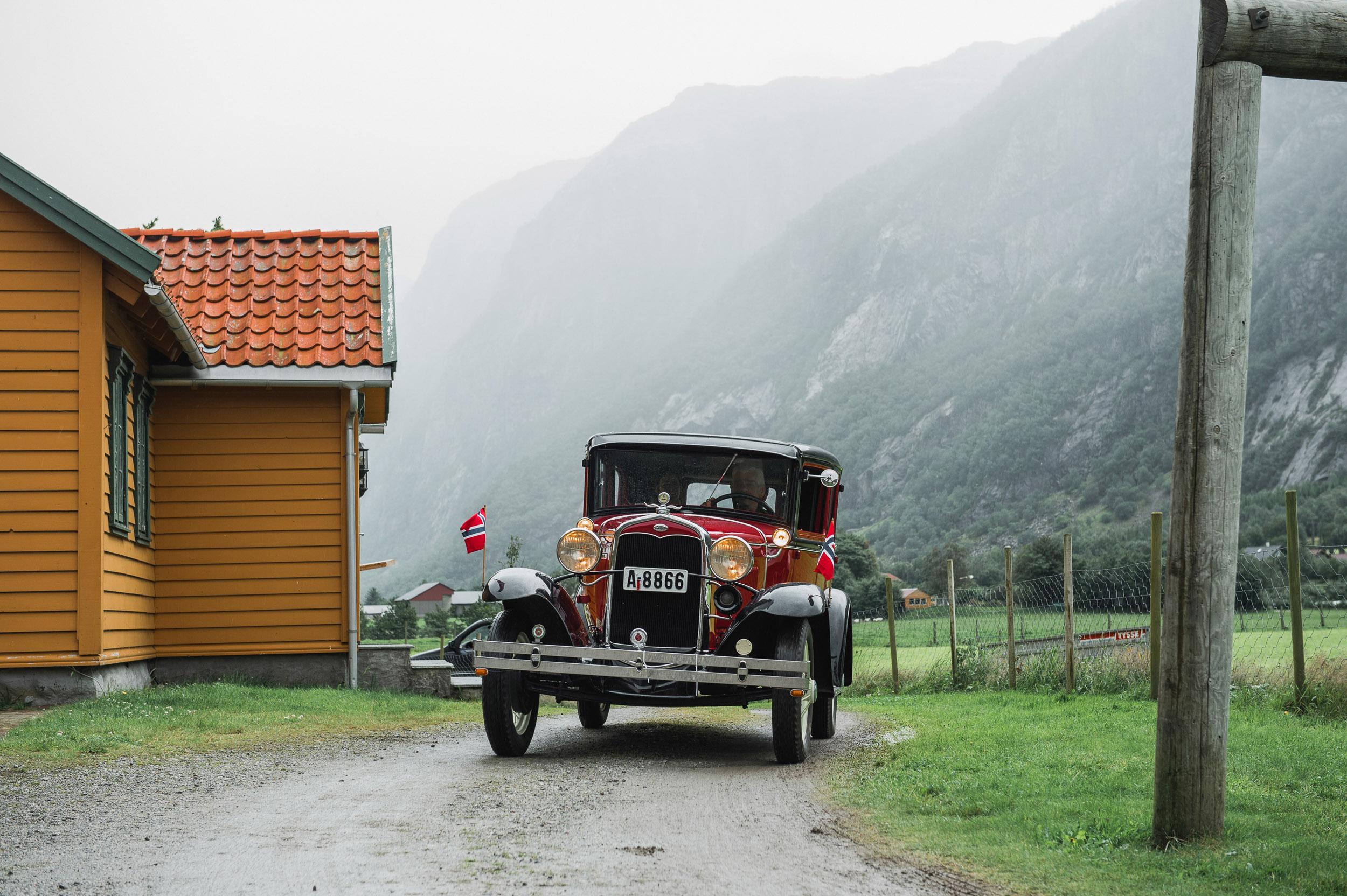 Norway_Wedding_Photographer-781.jpg