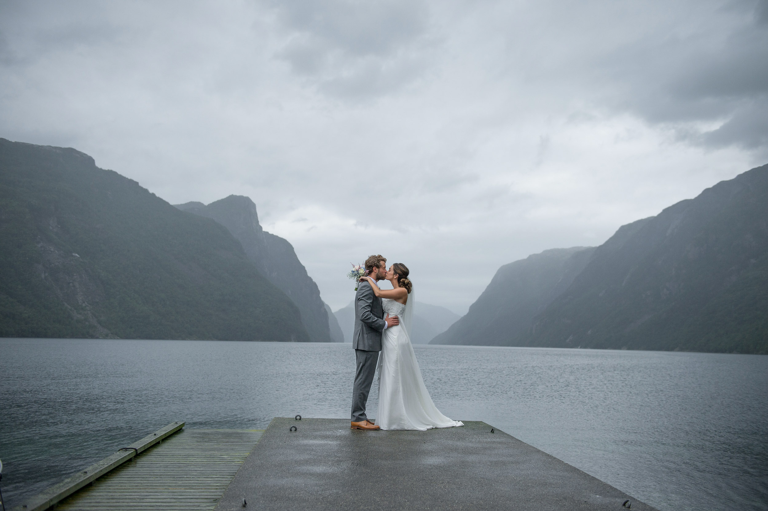 Norway_Wedding_Photographer-813.jpg