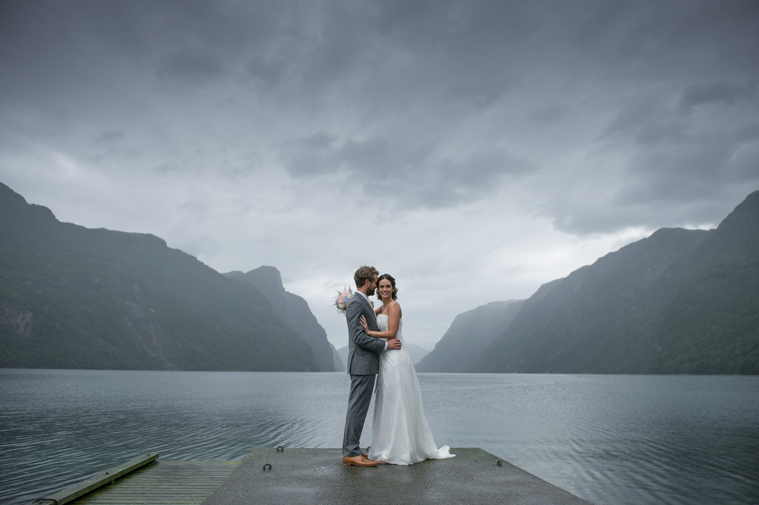 Norway_Wedding_Photographer-821.jpg