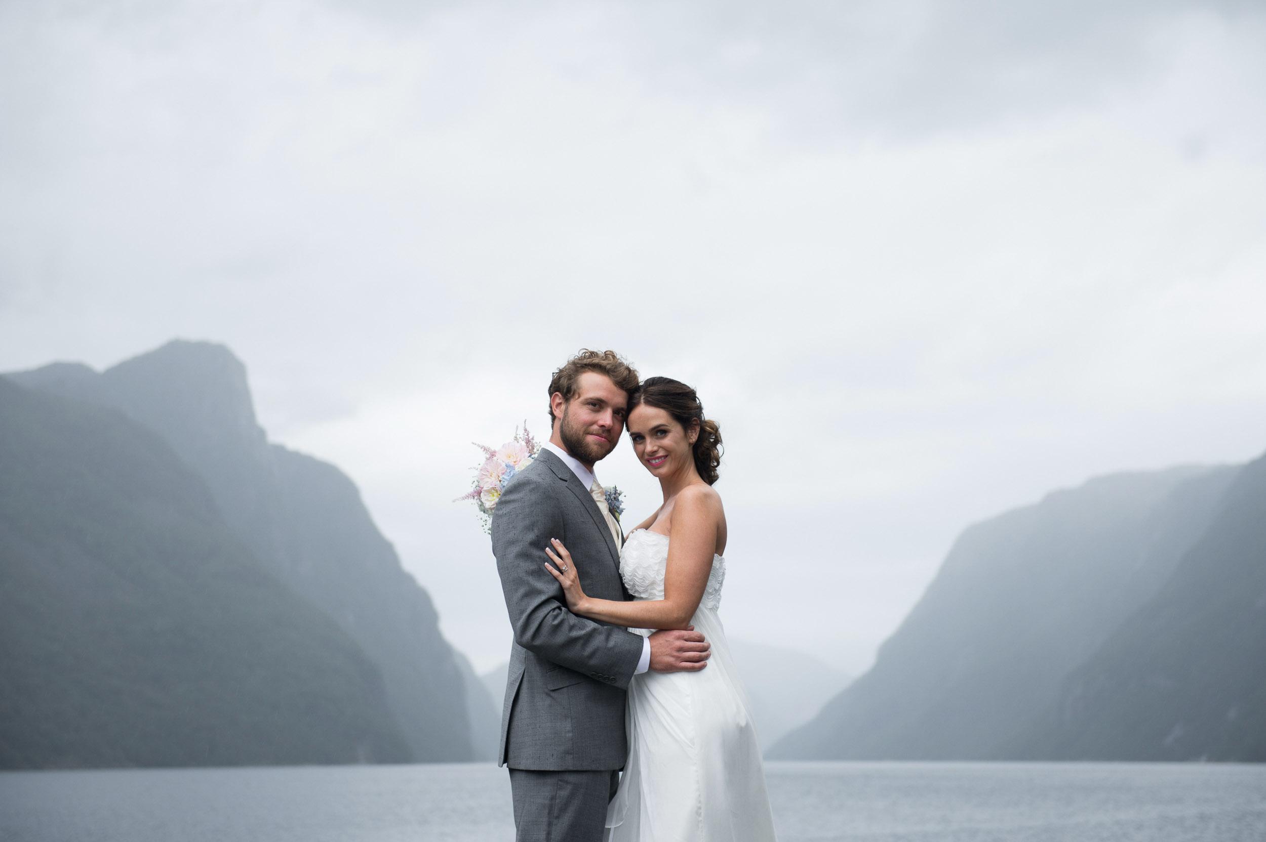 Norway_Wedding_Photographer-829.jpg