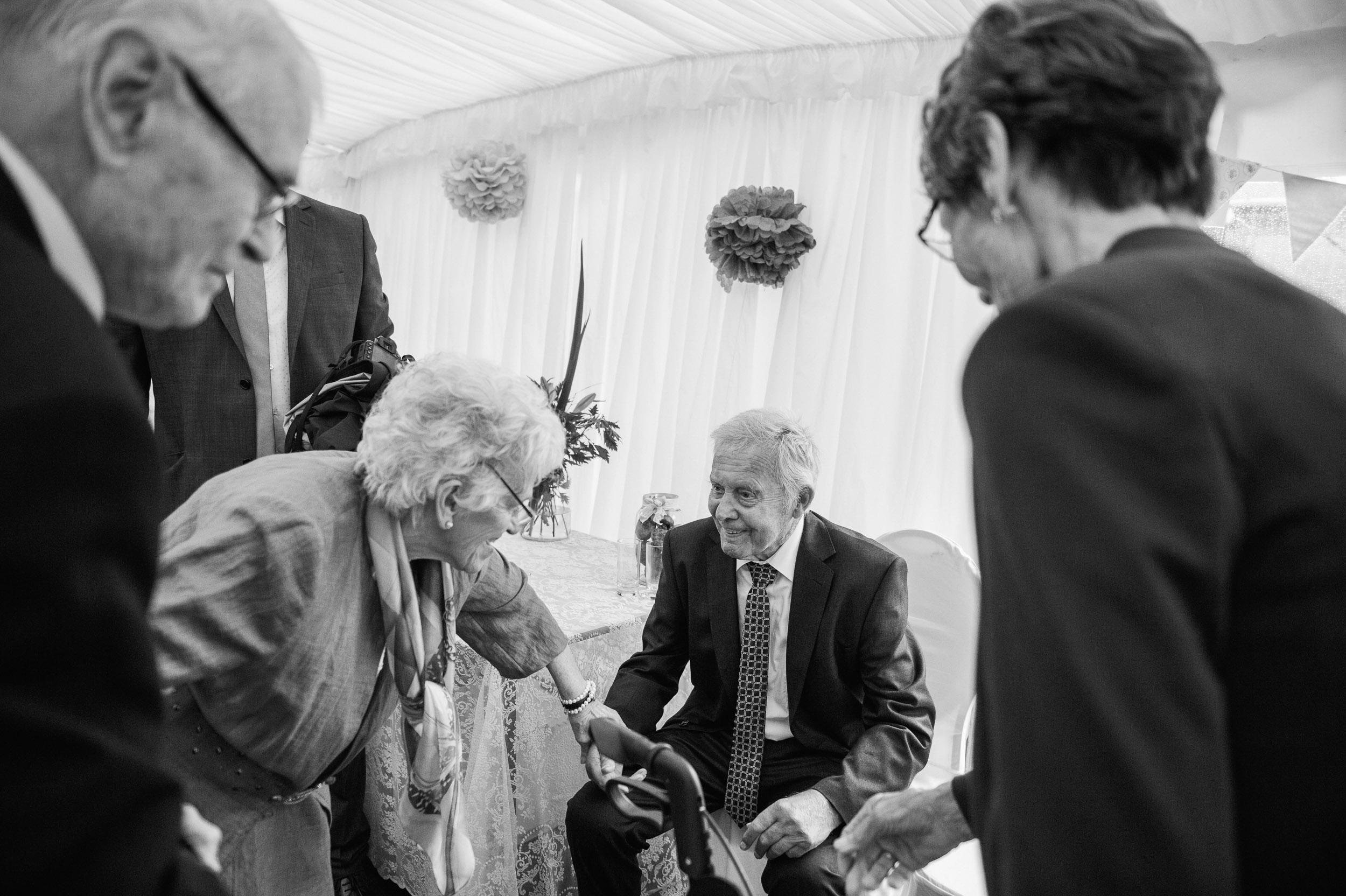 Norway_Wedding_Photographer-866.jpg