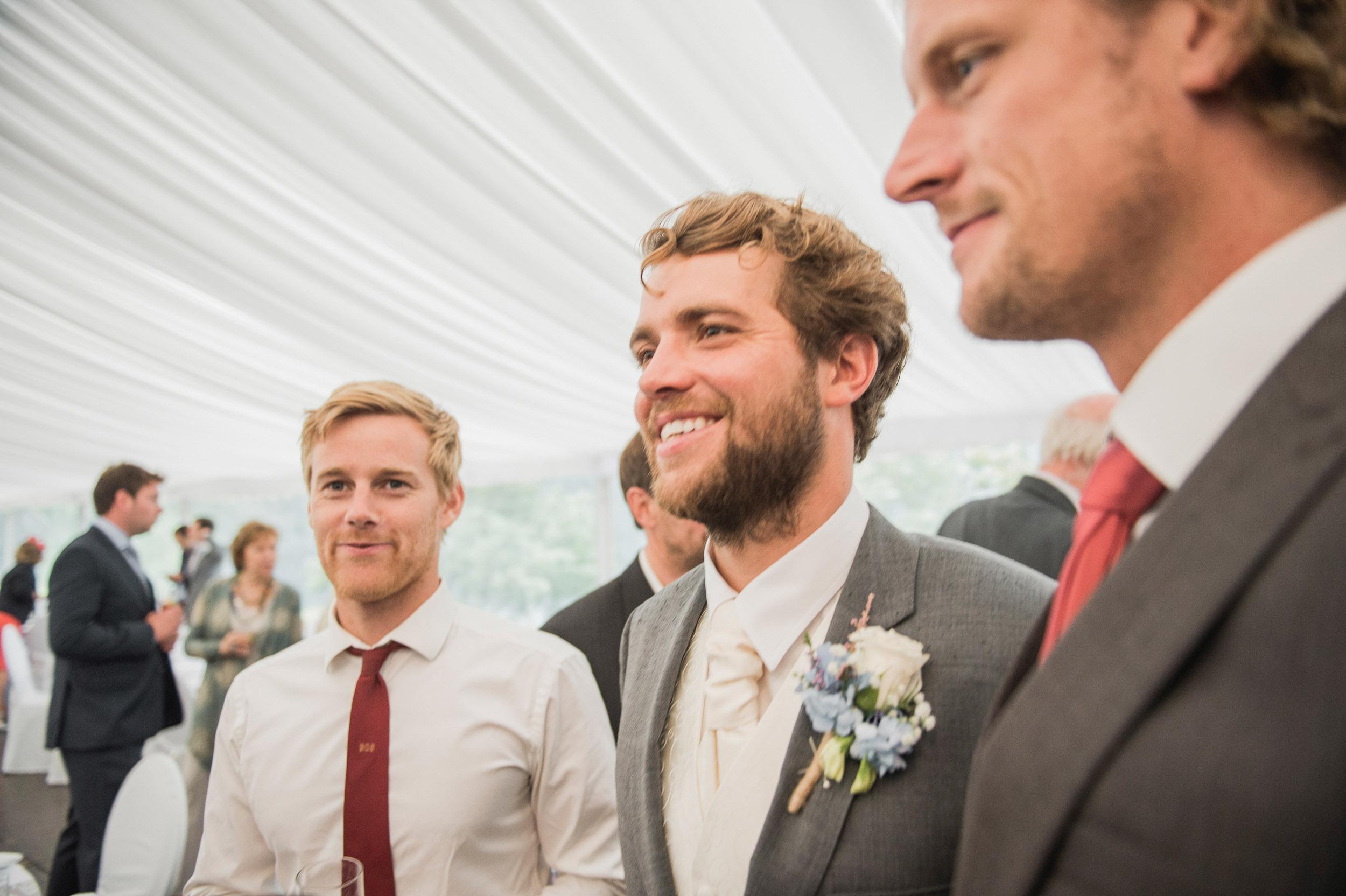 Norway_Wedding_Photographer-915.jpg