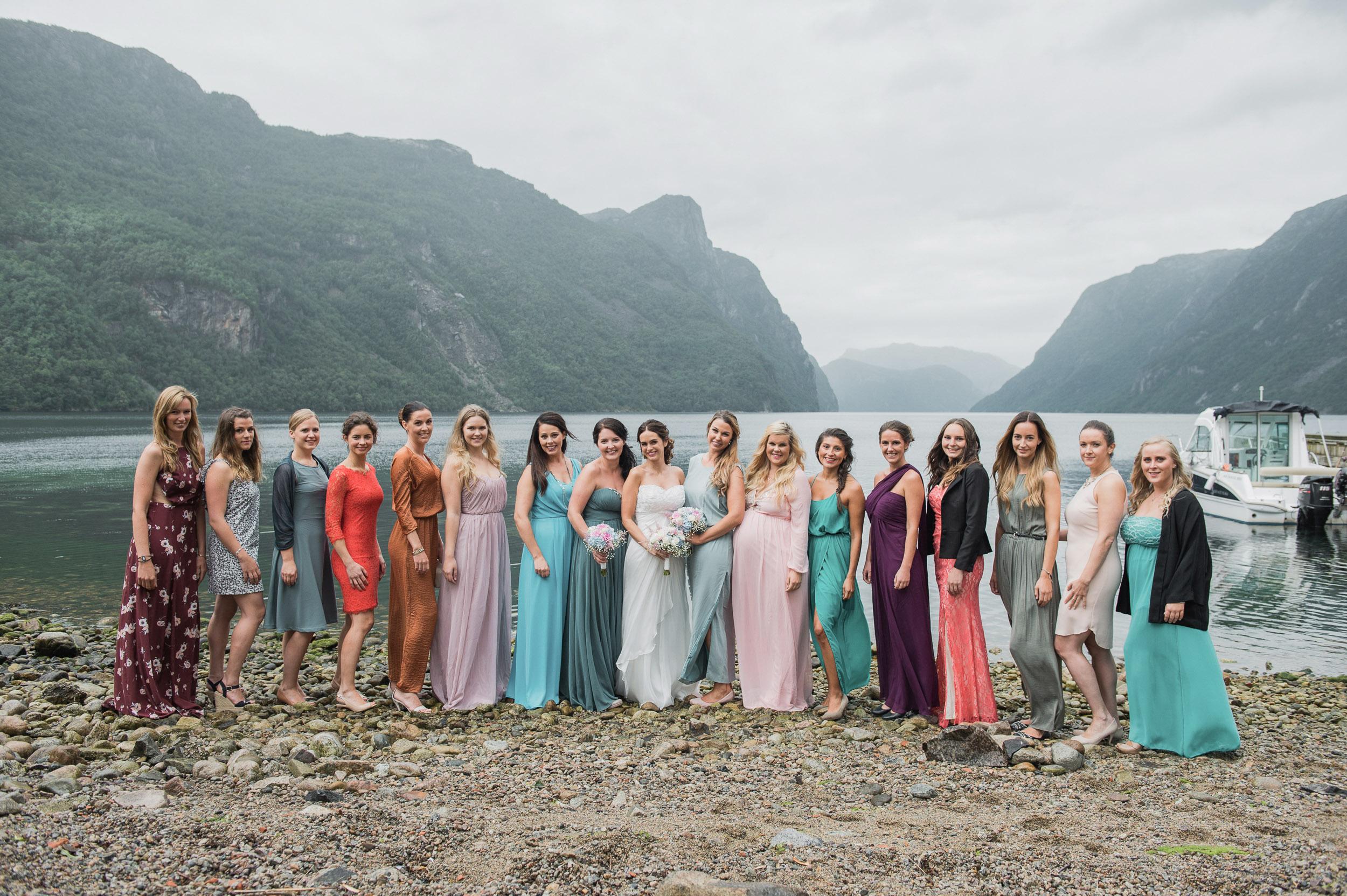 Norway_Wedding_Photographer-919.jpg
