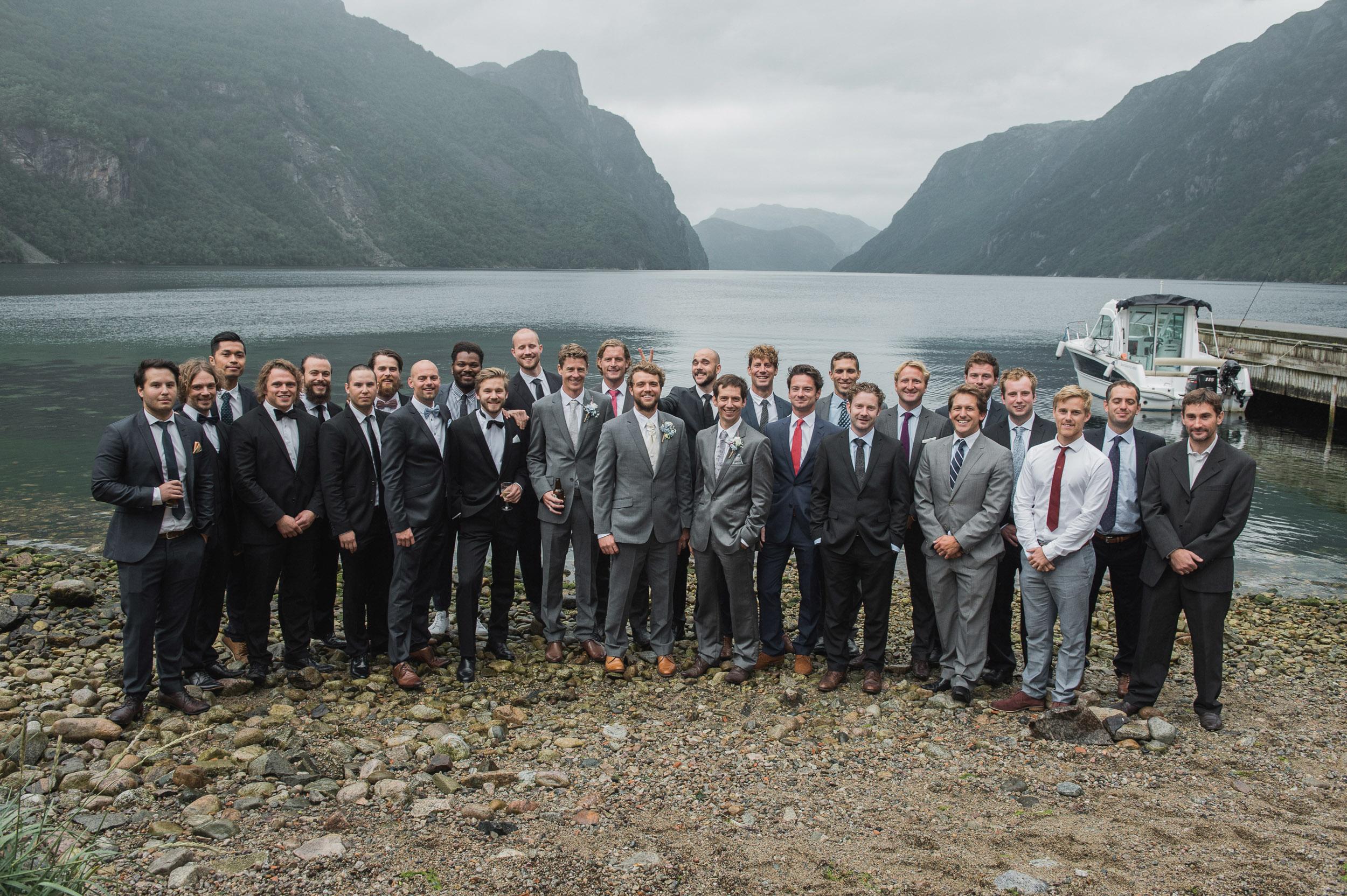 Norway_Wedding_Photographer-923.jpg