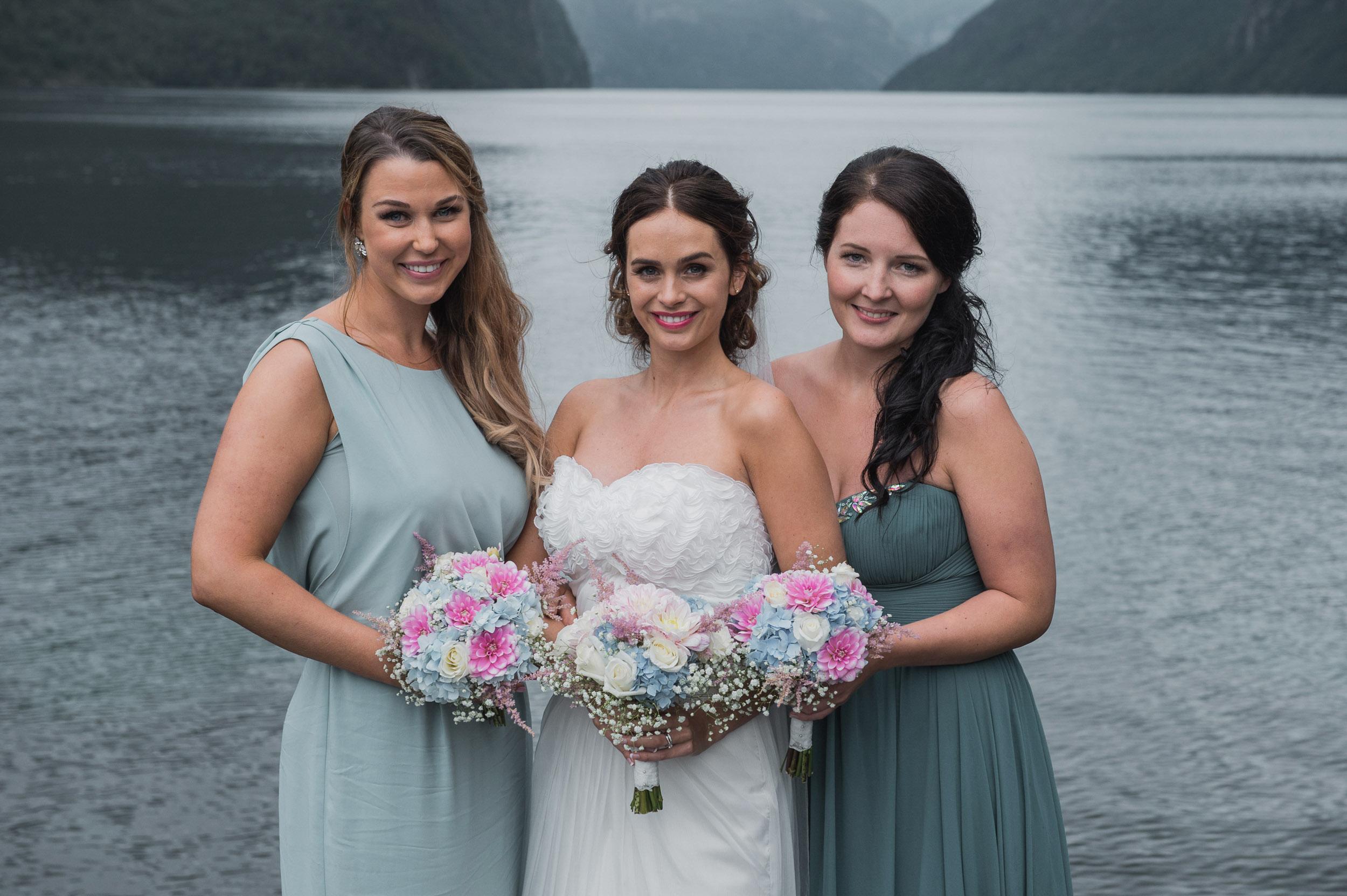 Norway_Wedding_Photographer-943.jpg