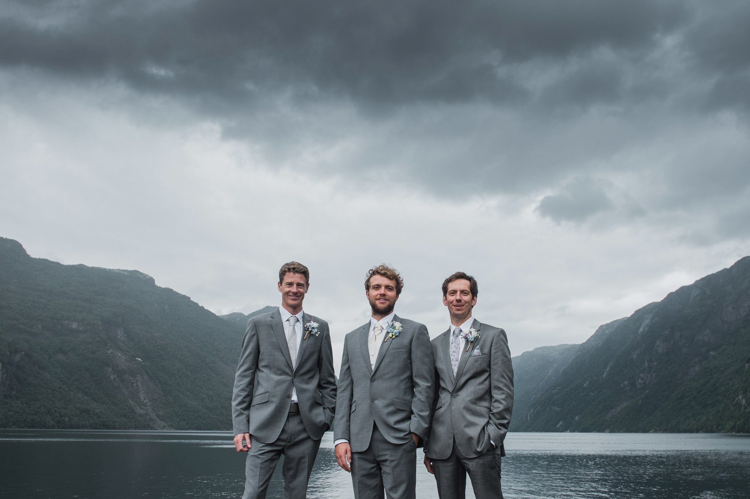 Norway_Wedding_Photographer-949.jpg