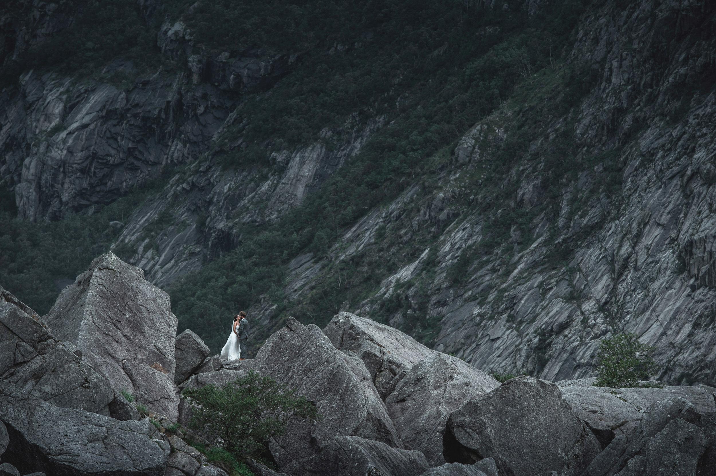 Norway_Wedding_Photographer-1633.jpg
