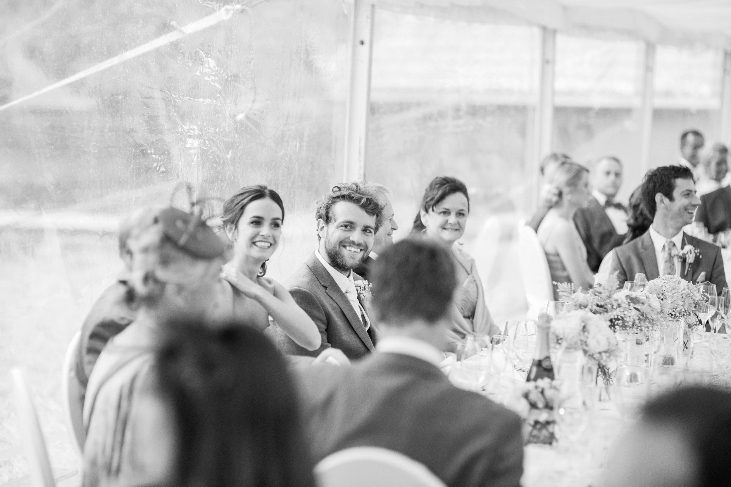 Norway_Wedding_Photographer-990.jpg