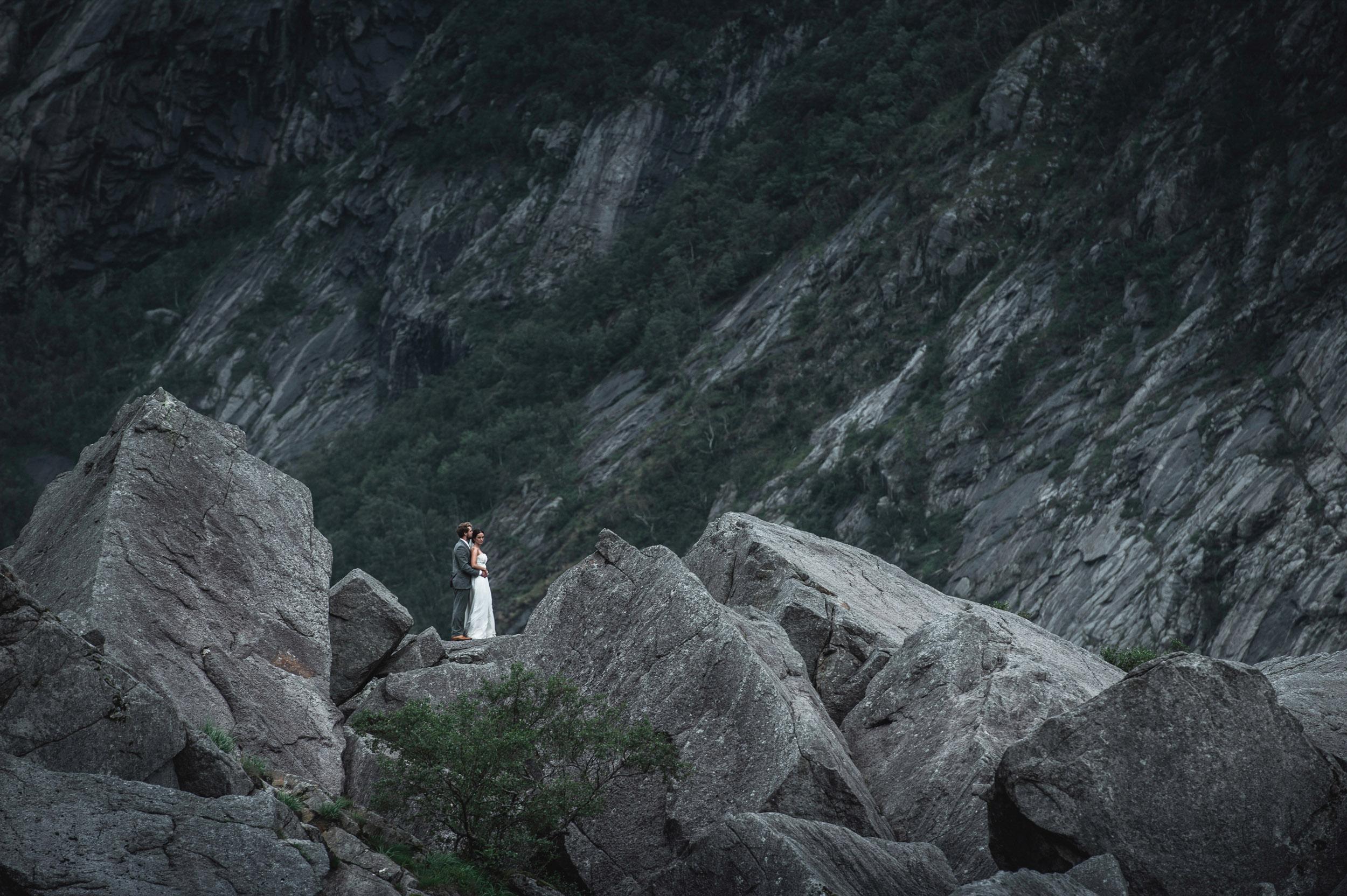 Norway_Wedding_Photographer-1649.jpg