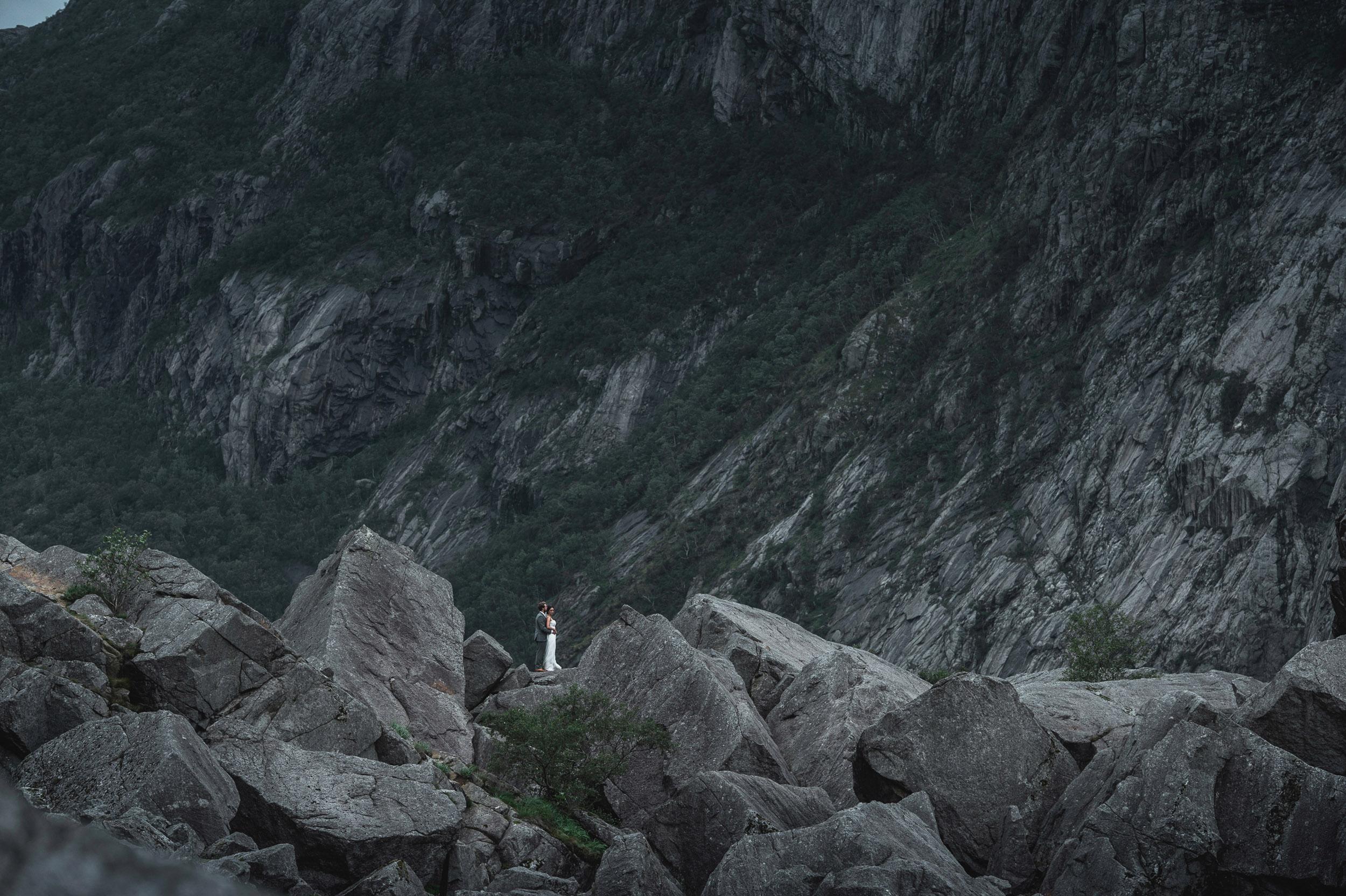 Norway_Wedding_Photographer-1651.jpg