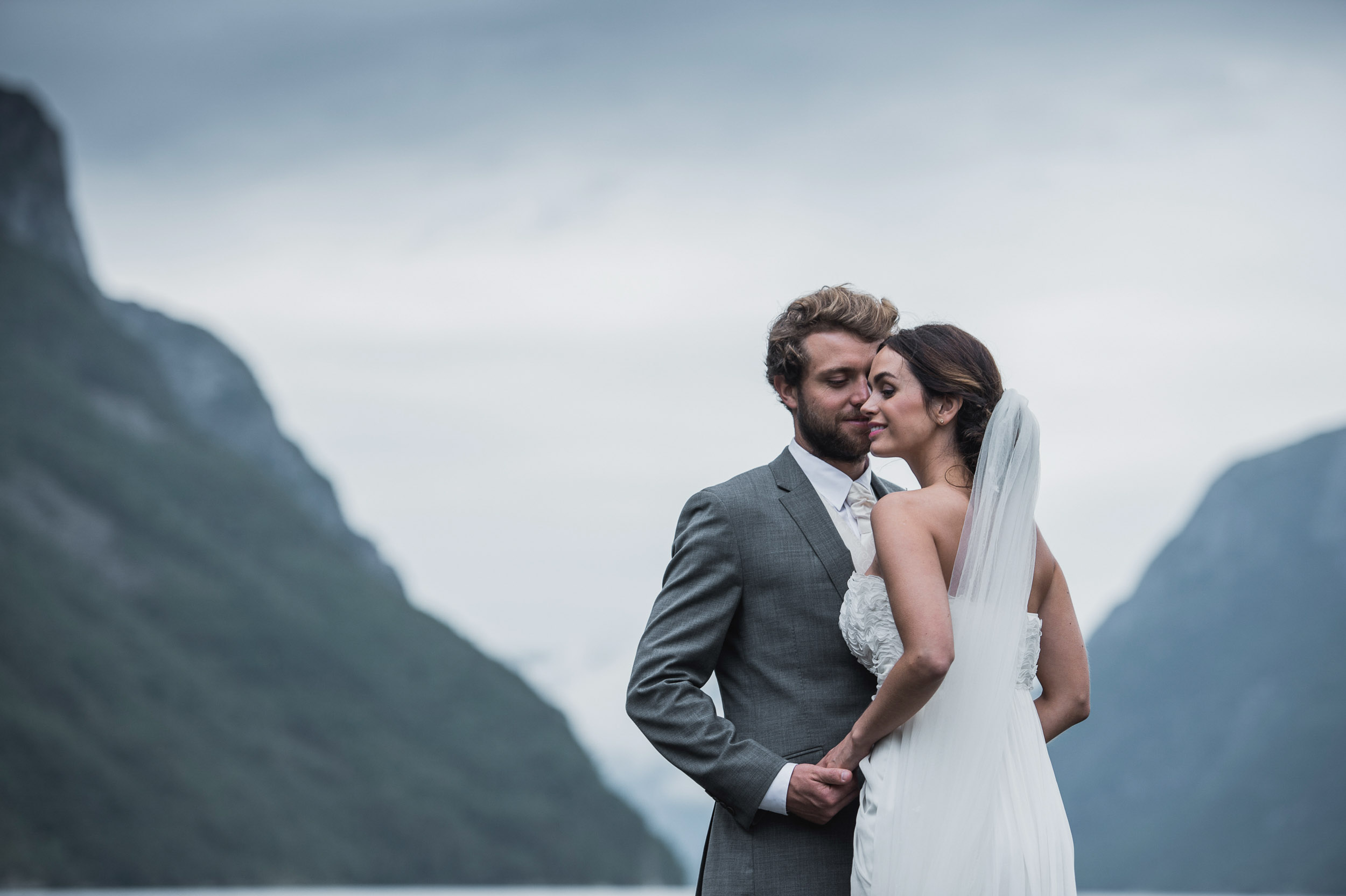 Norway_Wedding_Photographer-1667.jpg